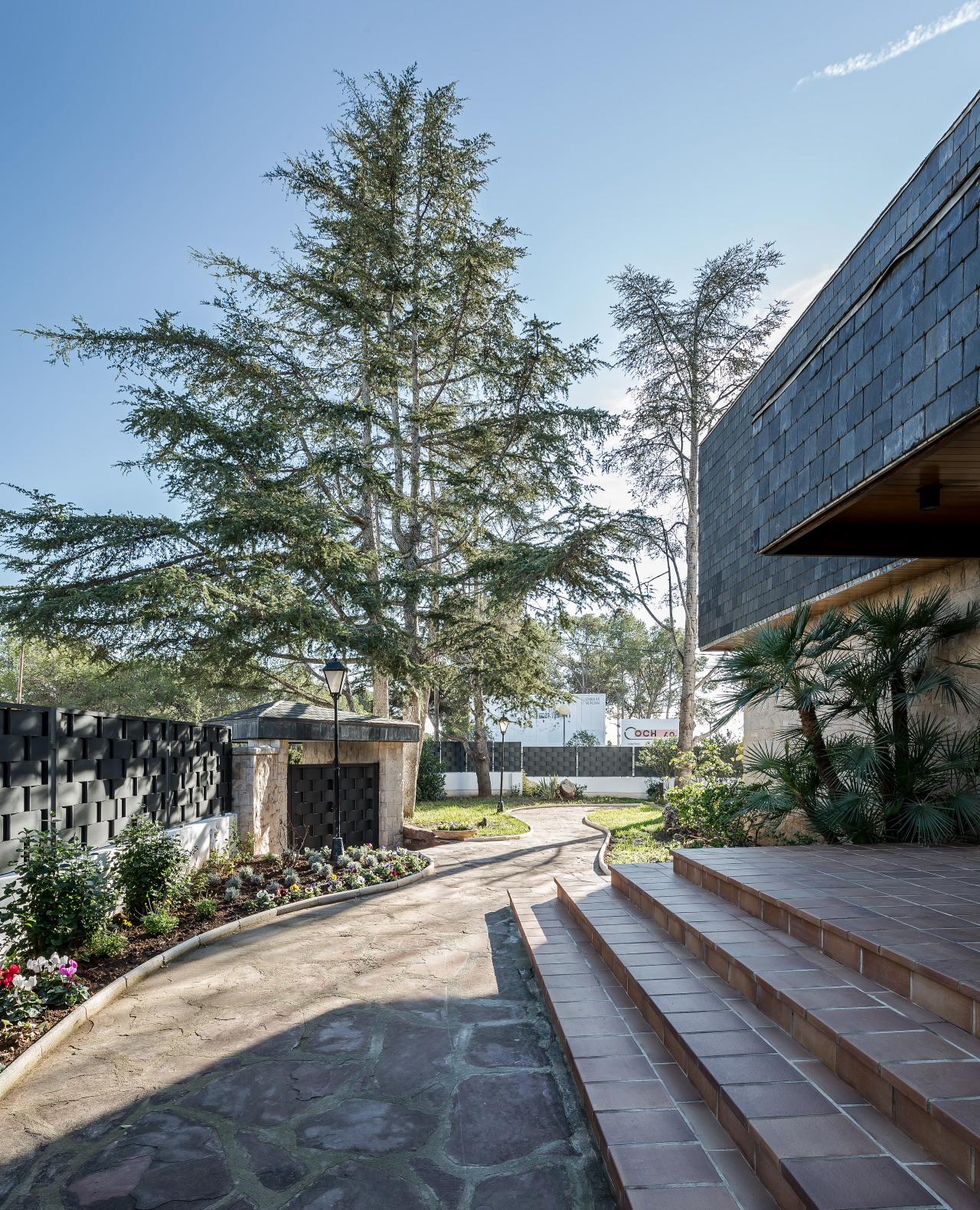 fotografia-arquitectura-valencia-german-cabo-laura_yerpes_canyada (3)