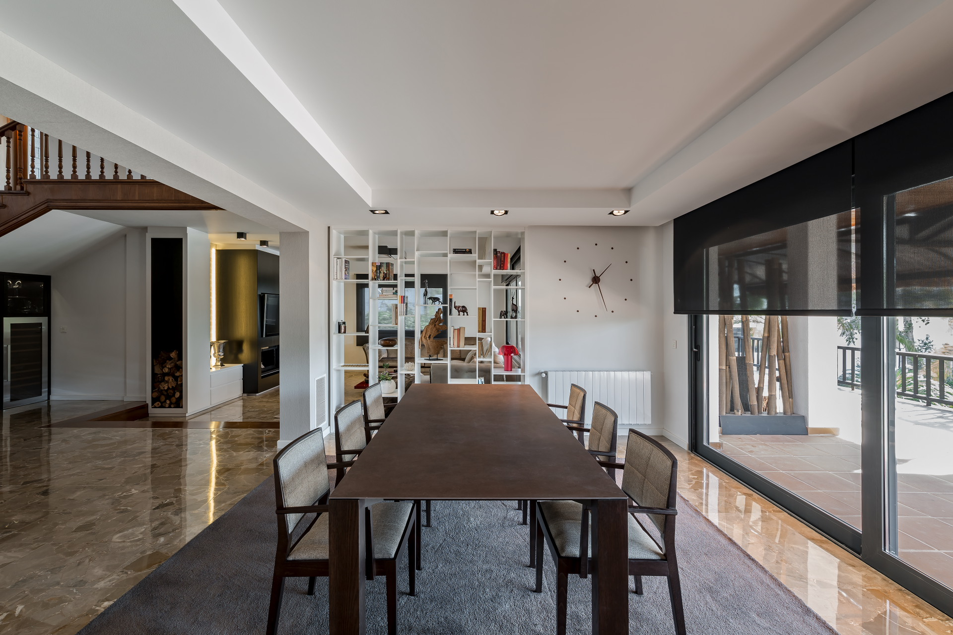 fotografia-arquitectura-valencia-german-cabo-laura_yerpes_canyada (7)