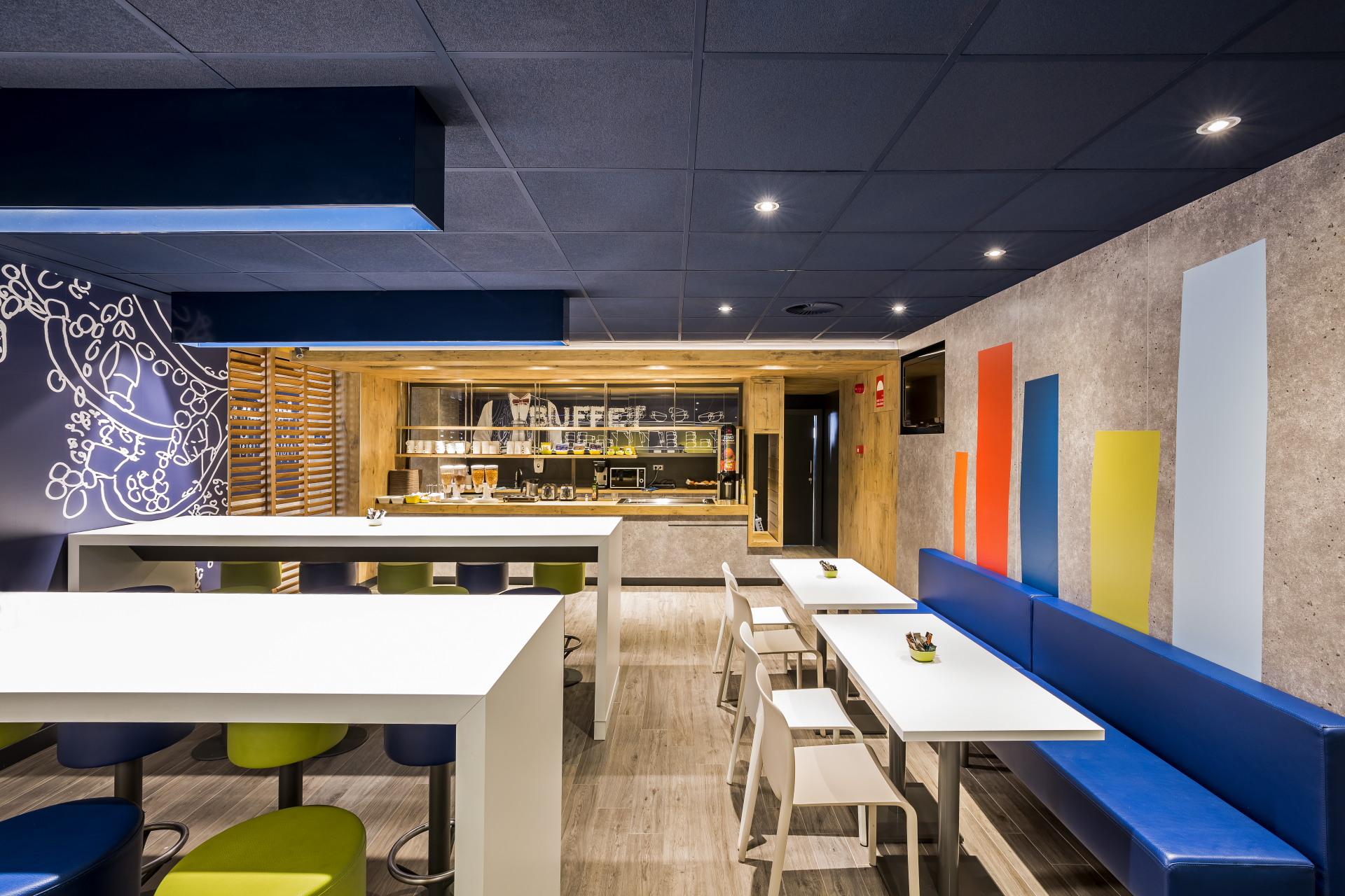 fotografia-arquitectura-valencia-german-cabo-soldevila-hotel (12)