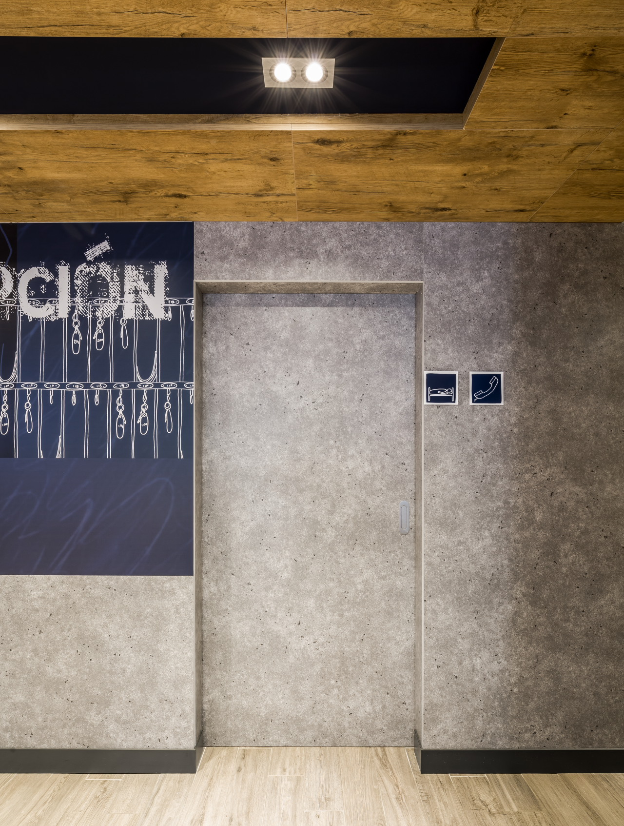 fotografia-arquitectura-valencia-german-cabo-soldevila-hotel (7)