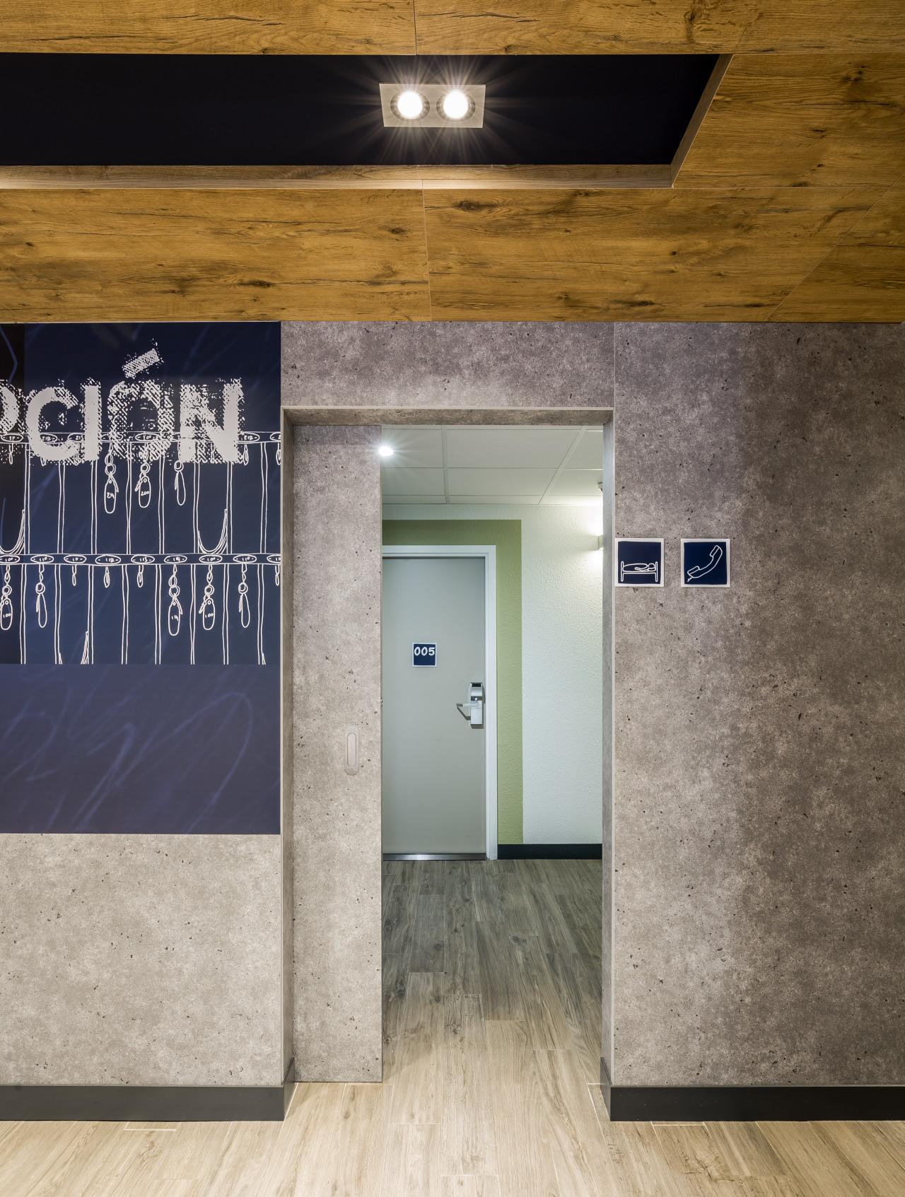 fotografia-arquitectura-valencia-german-cabo-soldevila-hotel (8)