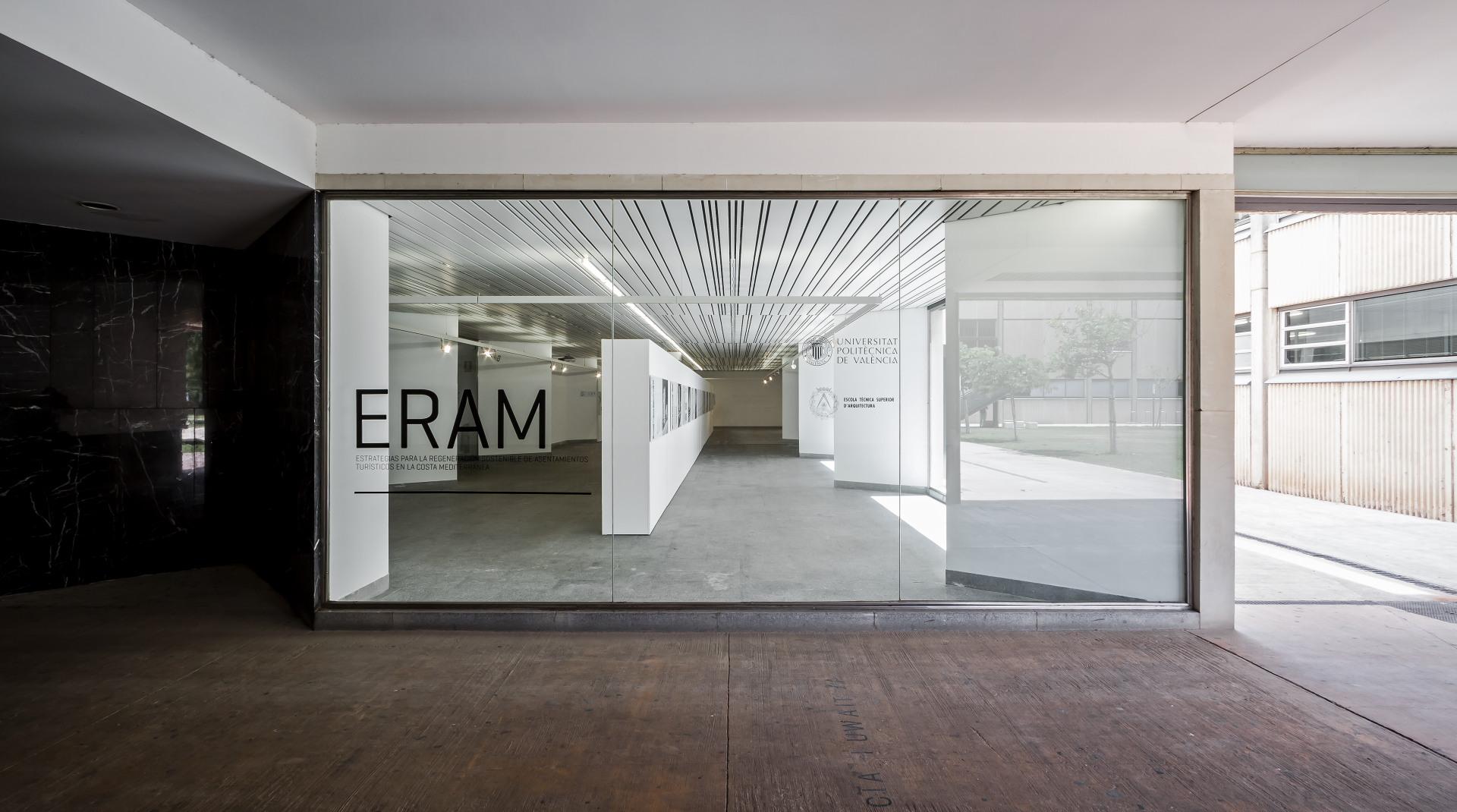 fotografia-arquitectura-valencia-german-cabo-upv-etsav-eram-exposicion (1)