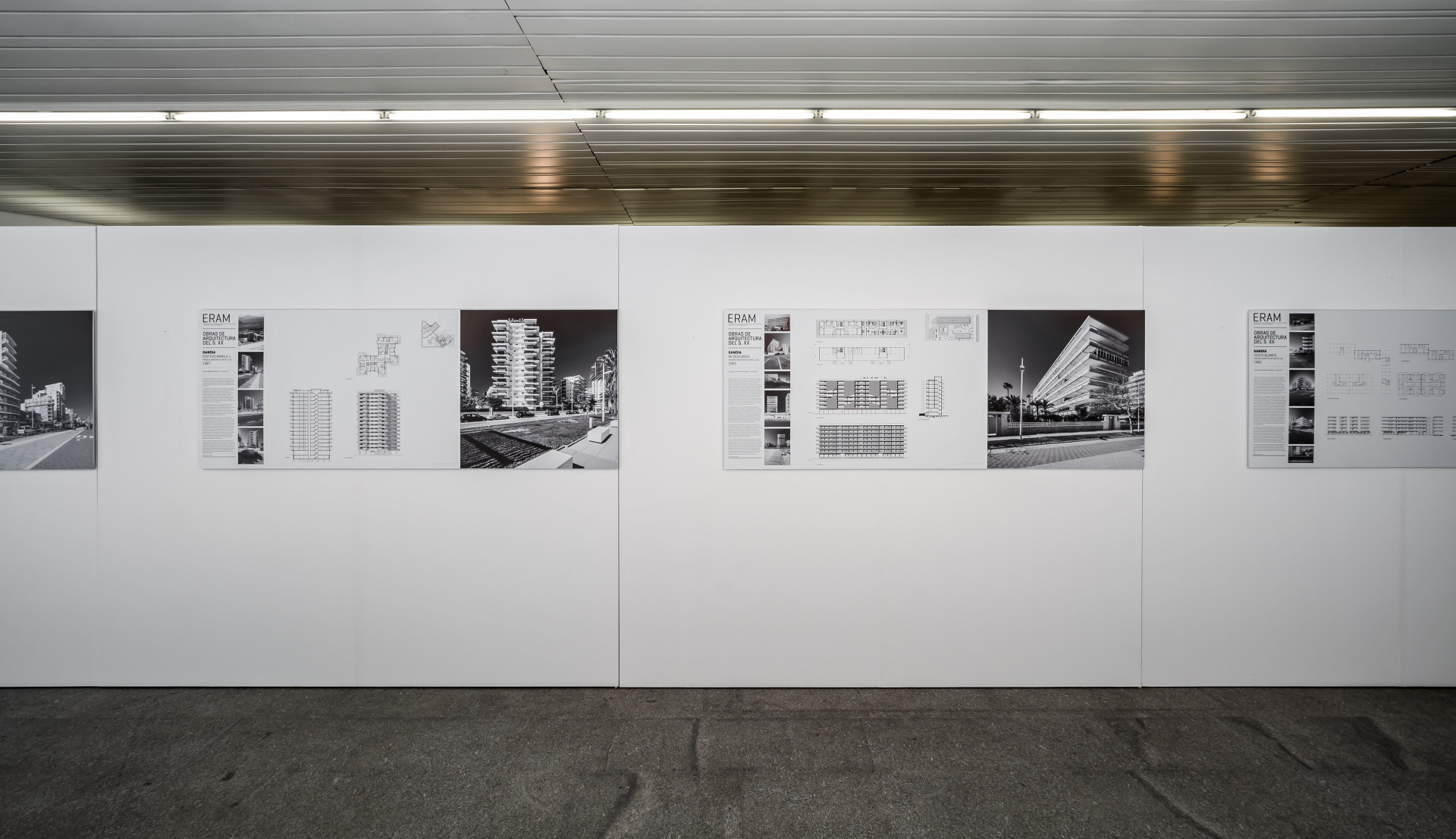 fotografia-arquitectura-valencia-german-cabo-upv-etsav-eram-exposicion (10)