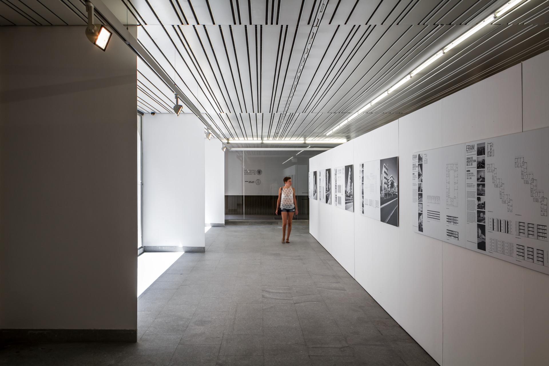 fotografia-arquitectura-valencia-german-cabo-upv-etsav-eram-exposicion (11)