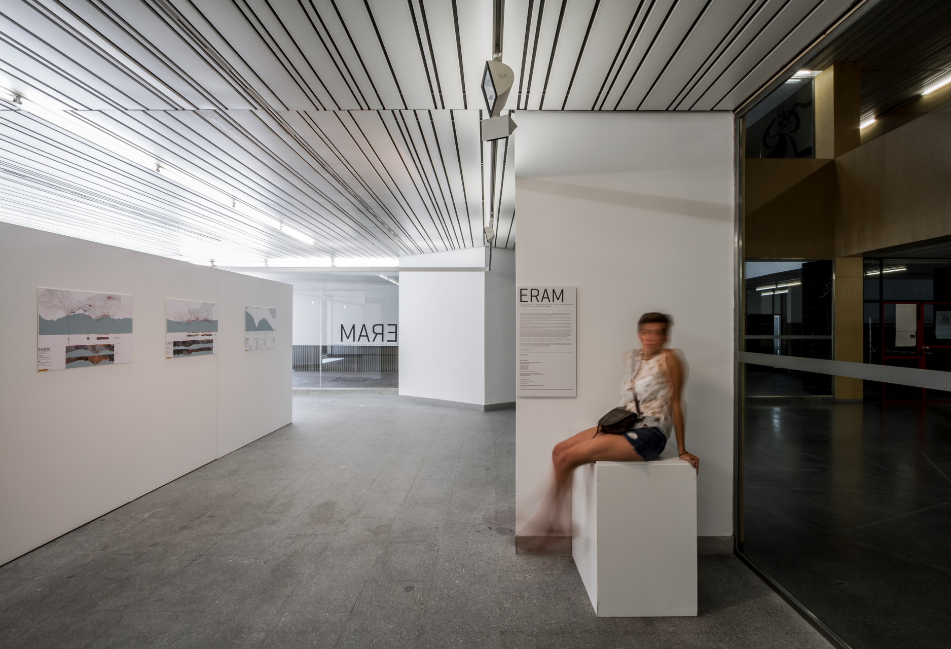 fotografia-arquitectura-valencia-german-cabo-upv-etsav-eram-exposicion (13)