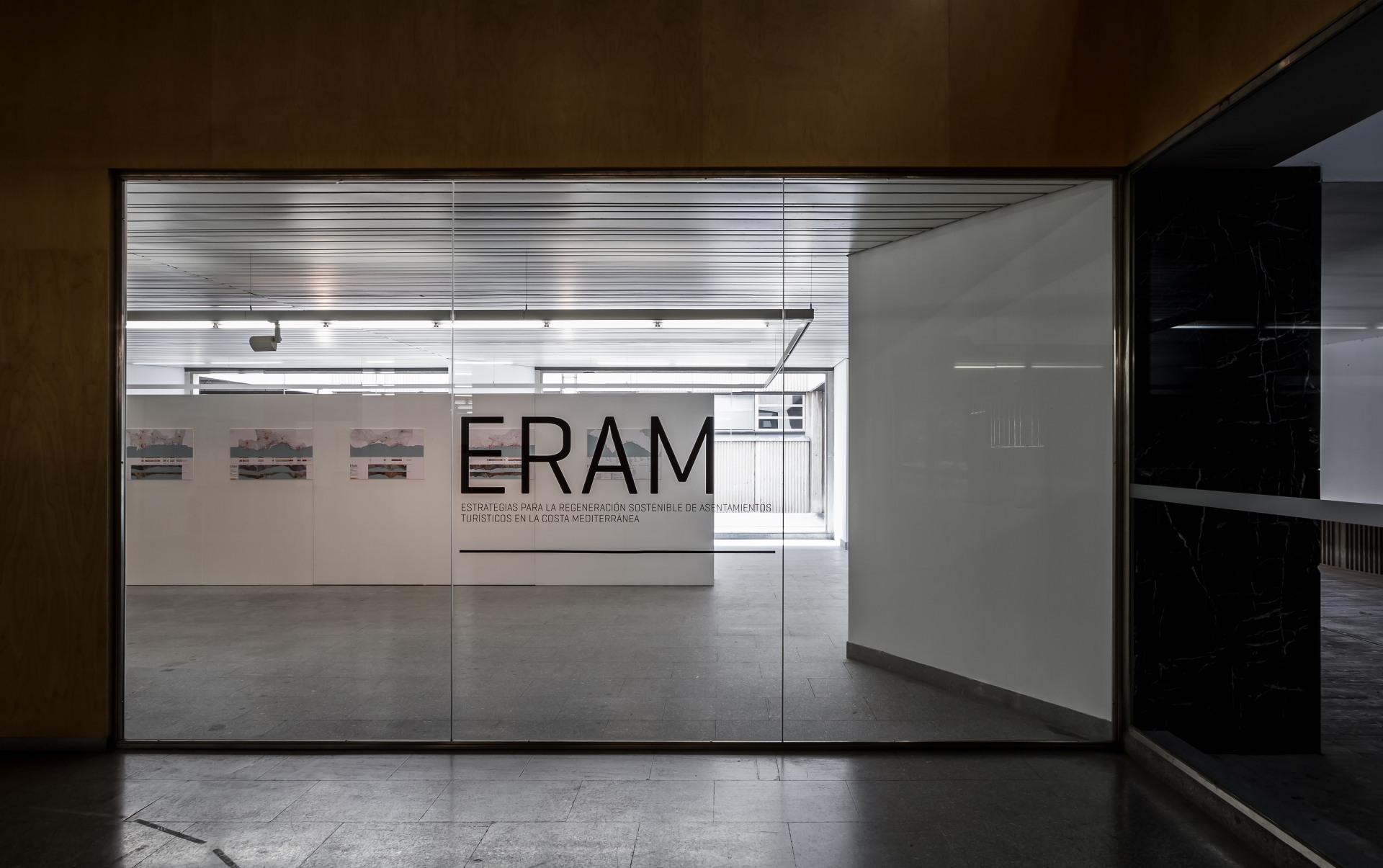 fotografia-arquitectura-valencia-german-cabo-upv-etsav-eram-exposicion (3)