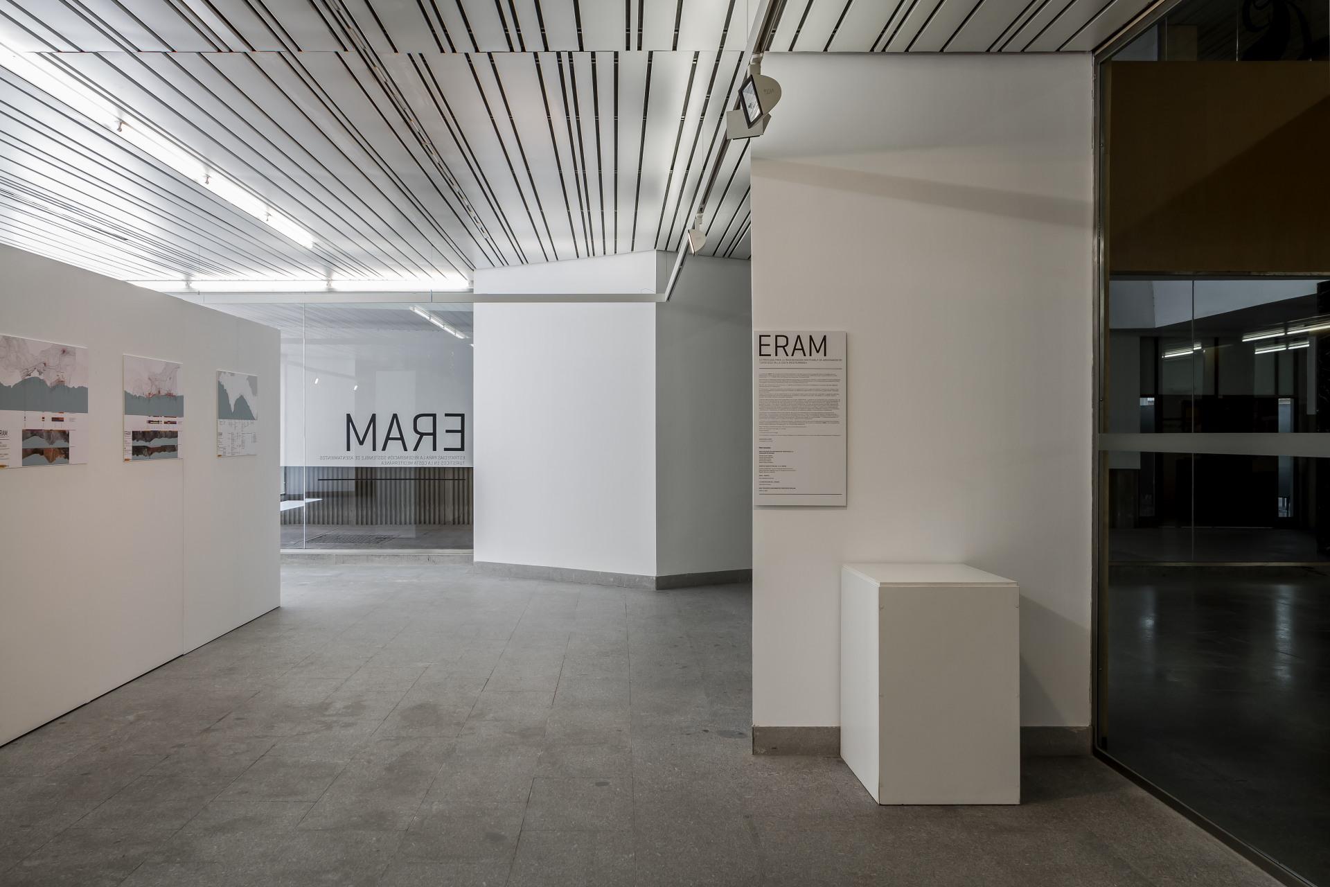 fotografia-arquitectura-valencia-german-cabo-upv-etsav-eram-exposicion (4)