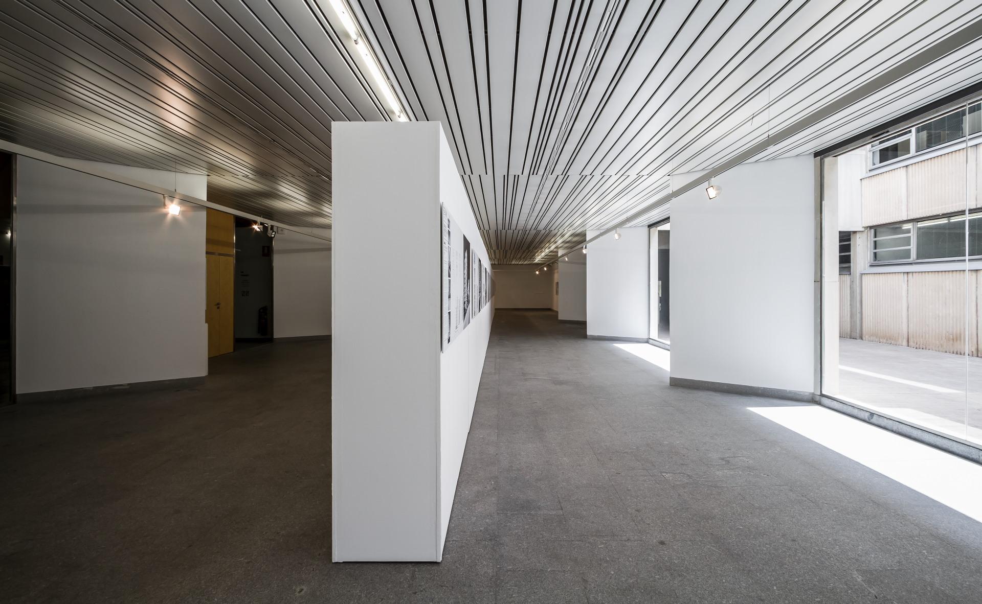 fotografia-arquitectura-valencia-german-cabo-upv-etsav-eram-exposicion (5)