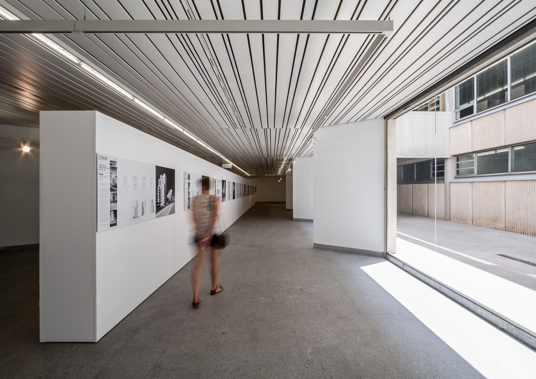 fotografia-arquitectura-valencia-german-cabo-upv-etsav-eram-exposicion (6)