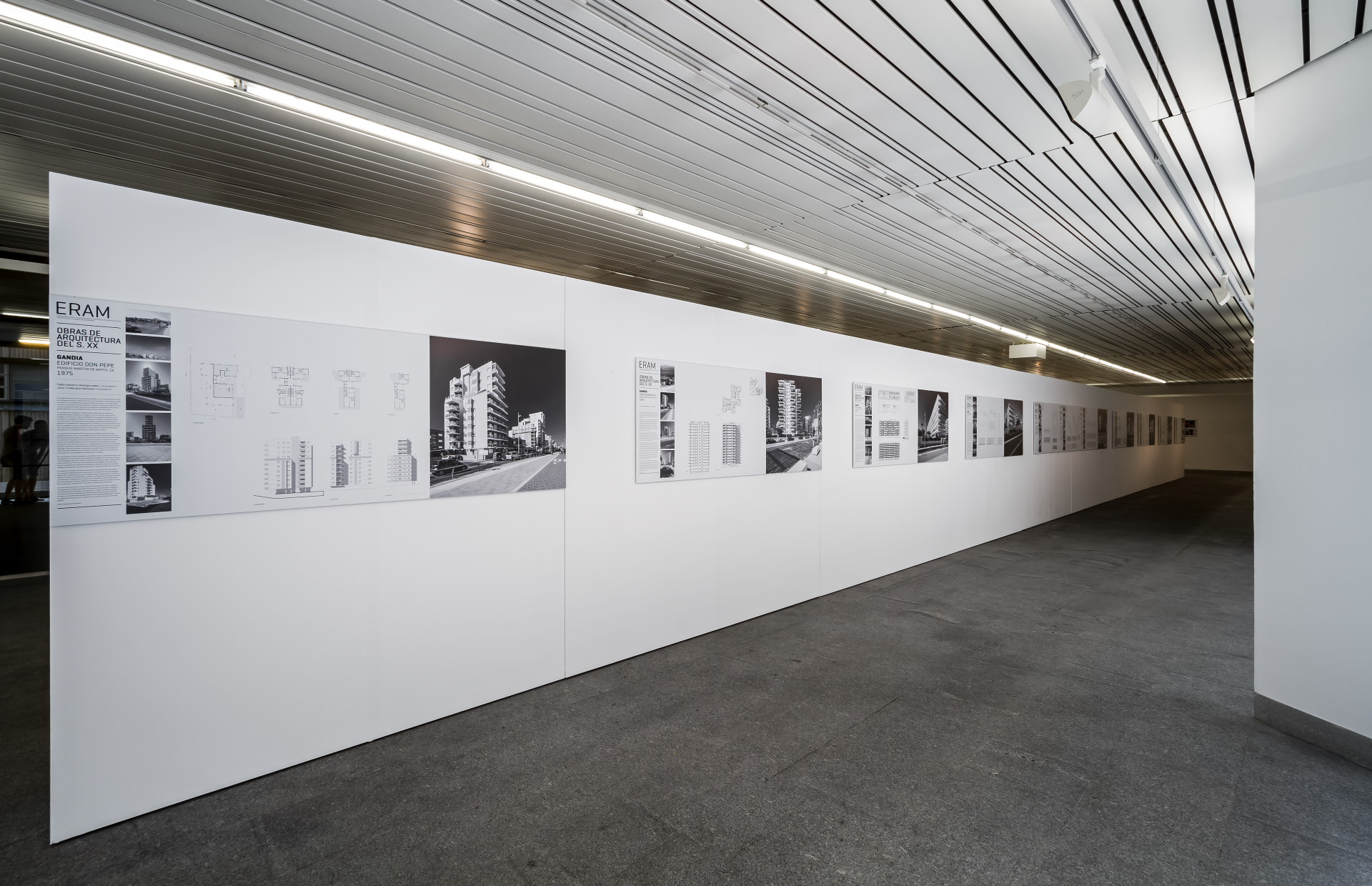 fotografia-arquitectura-valencia-german-cabo-upv-etsav-eram-exposicion (8)