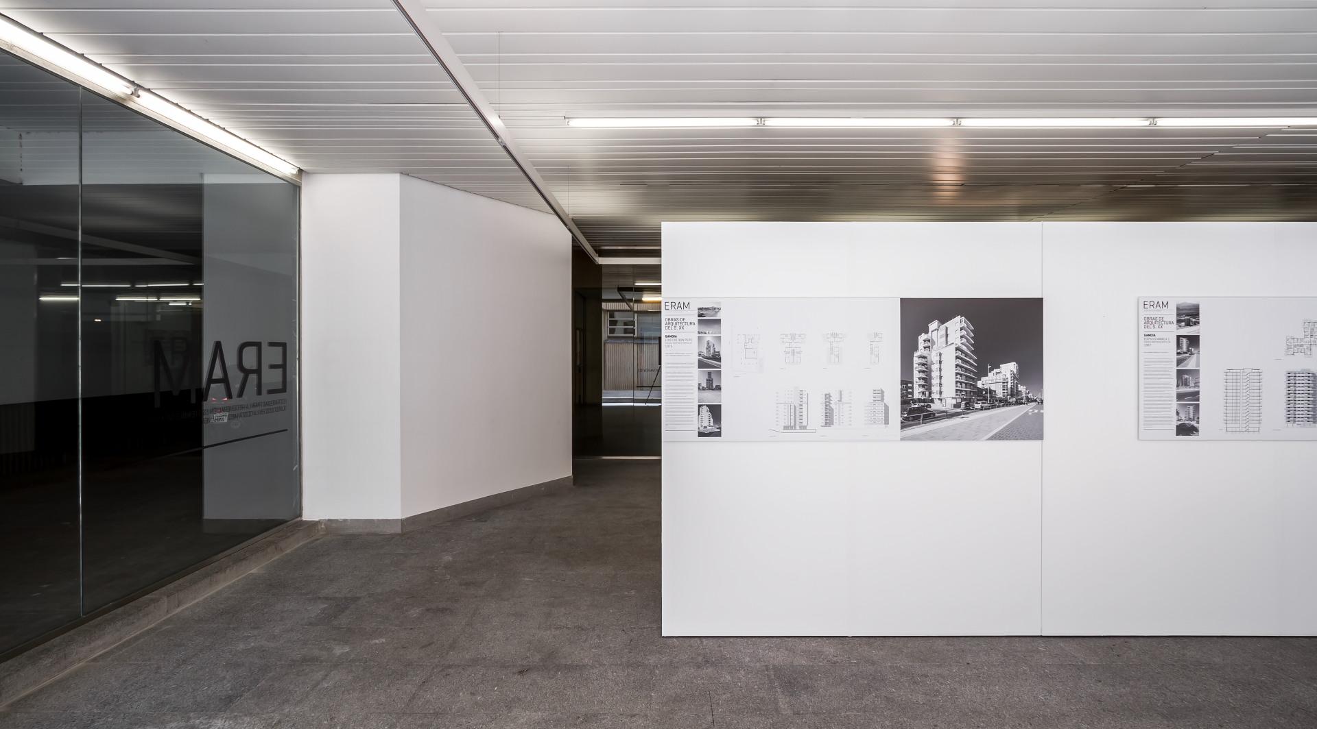 fotografia-arquitectura-valencia-german-cabo-upv-etsav-eram-exposicion (9)