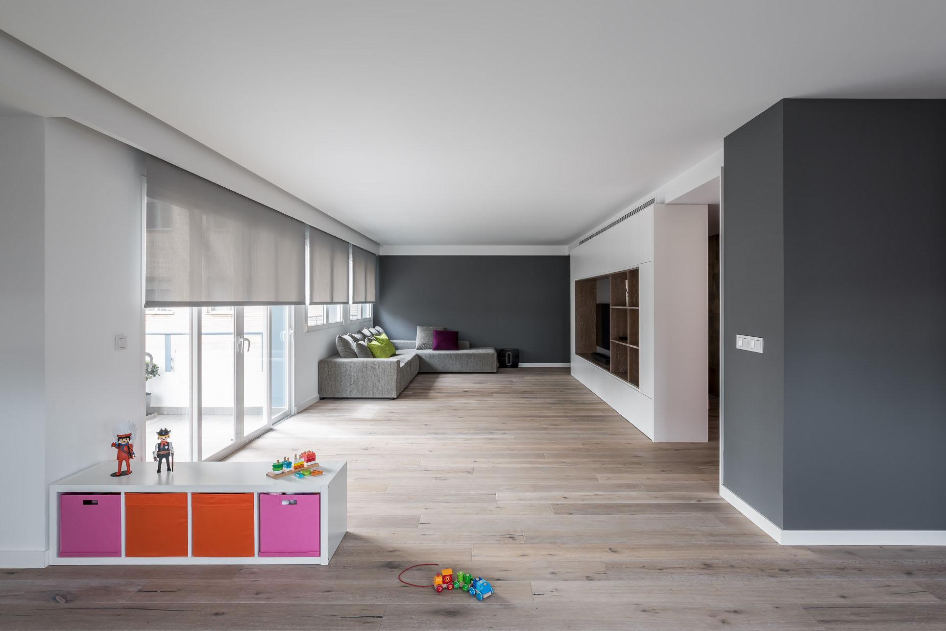 fotografia-arquitectura-valencia-german-cabo-ambau-gordillo (x)_portada
