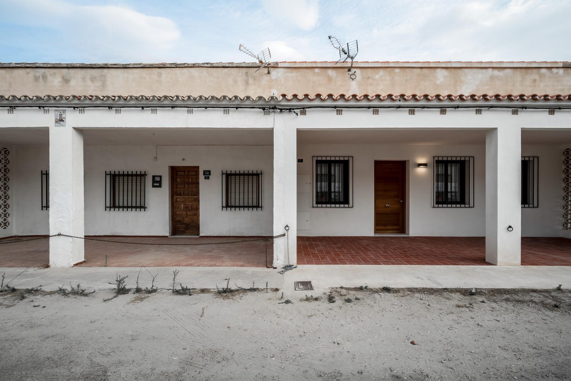 fotografia-arquitectura-valencia-german-cabo-selecta-home-denia (1)