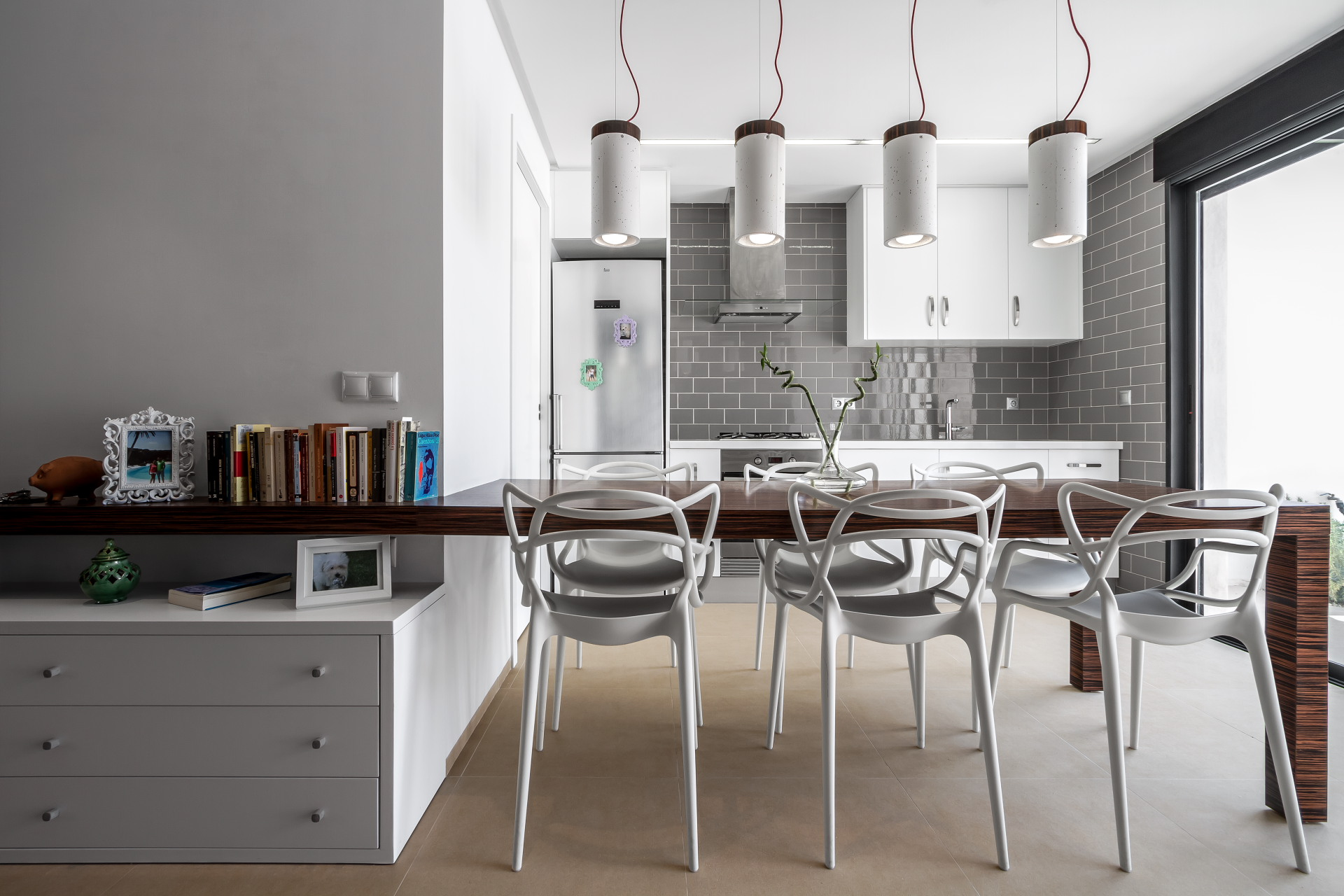 fotografia-arquitectura-valencia-german-cabo-selecta-home-denia (10)