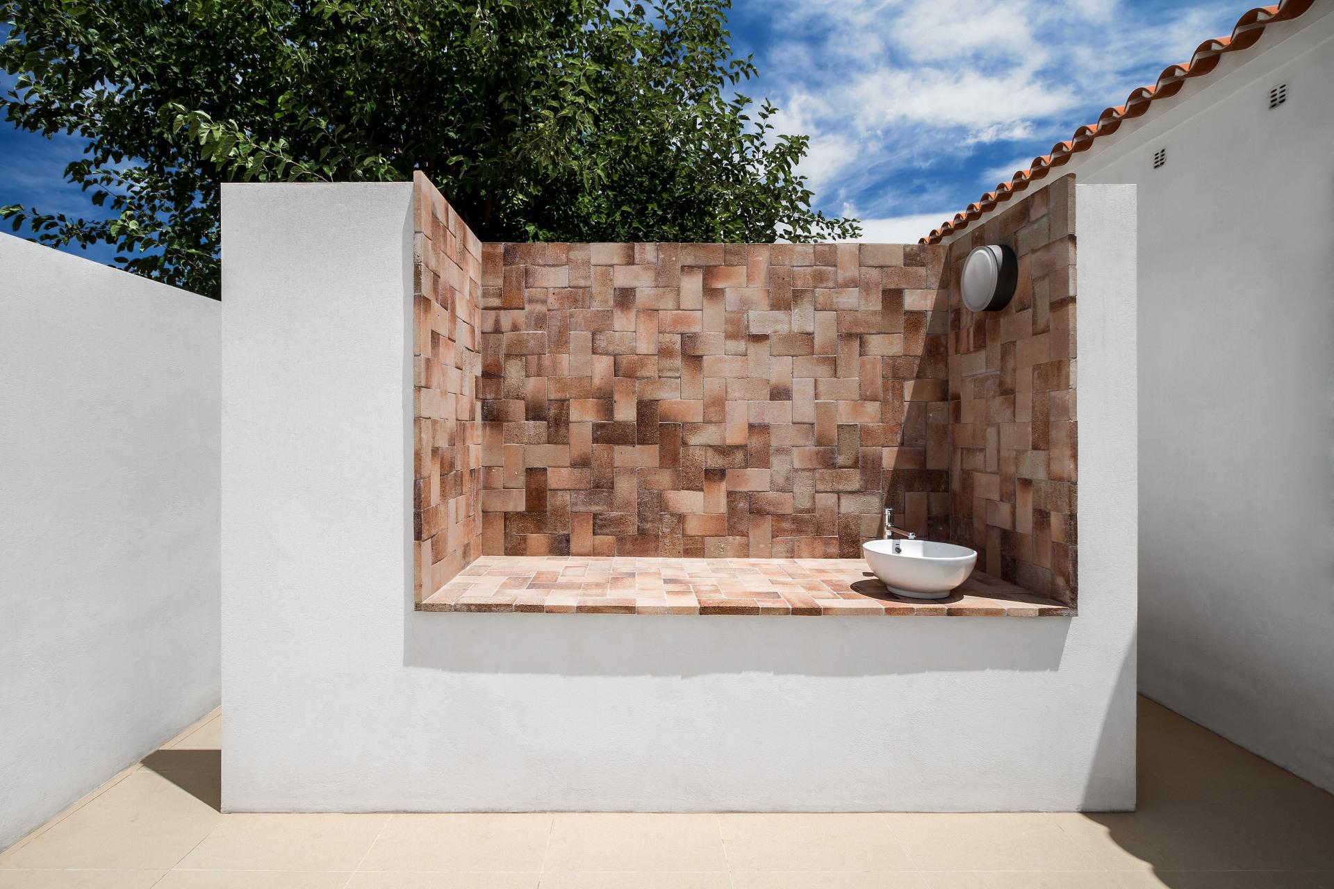 fotografia-arquitectura-valencia-german-cabo-selecta-home-denia (11)