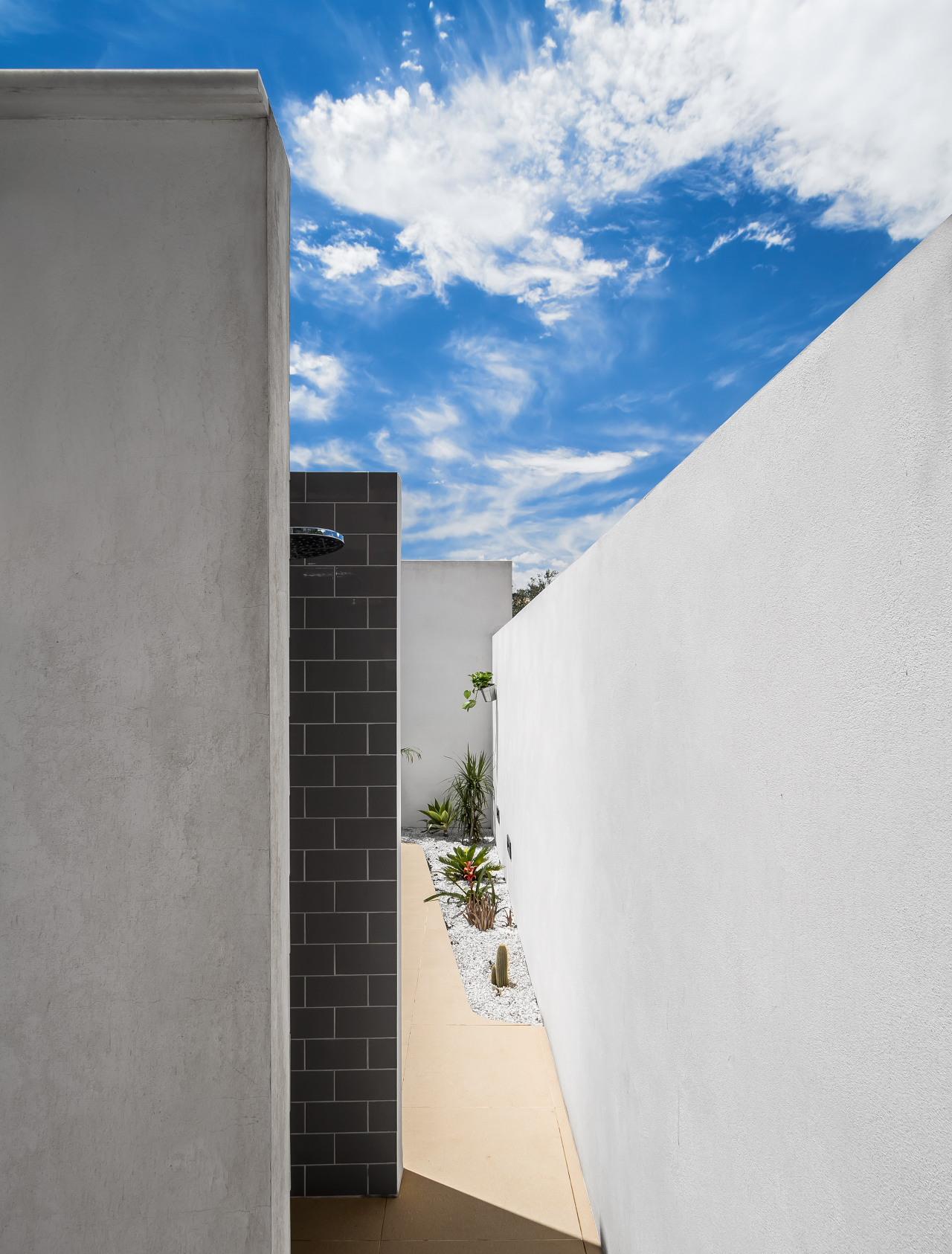 fotografia-arquitectura-valencia-german-cabo-selecta-home-denia (12)