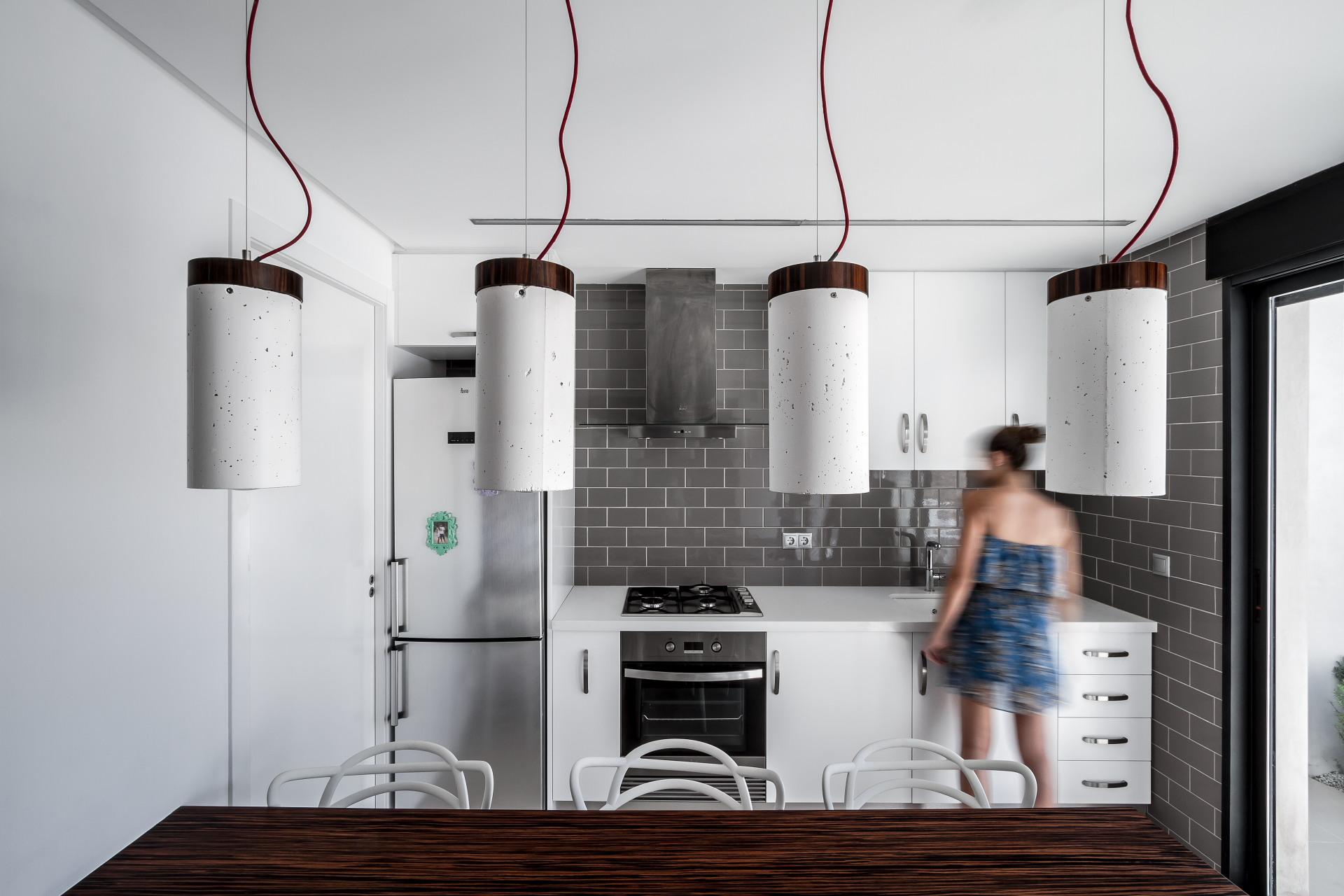 fotografia-arquitectura-valencia-german-cabo-selecta-home-denia (13)