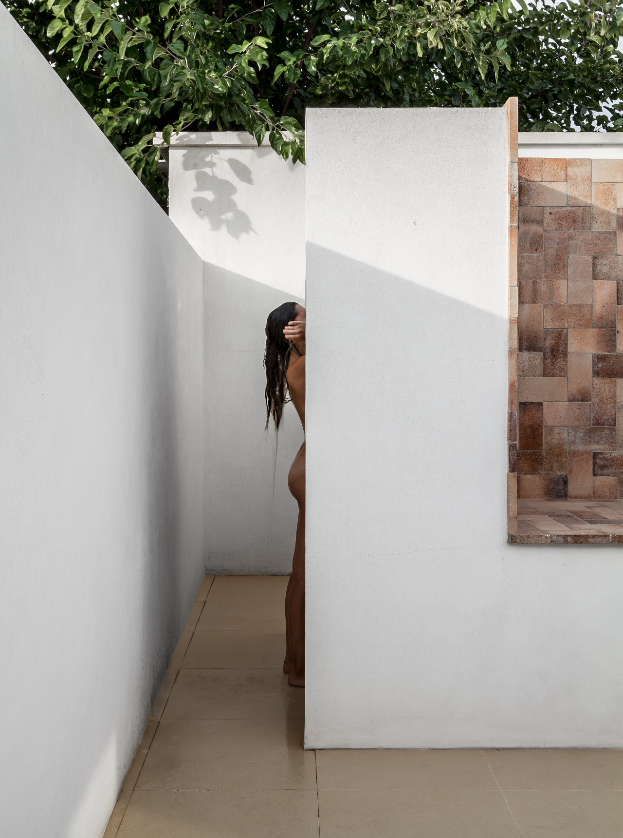 fotografia-arquitectura-valencia-german-cabo-selecta-home-denia (15)