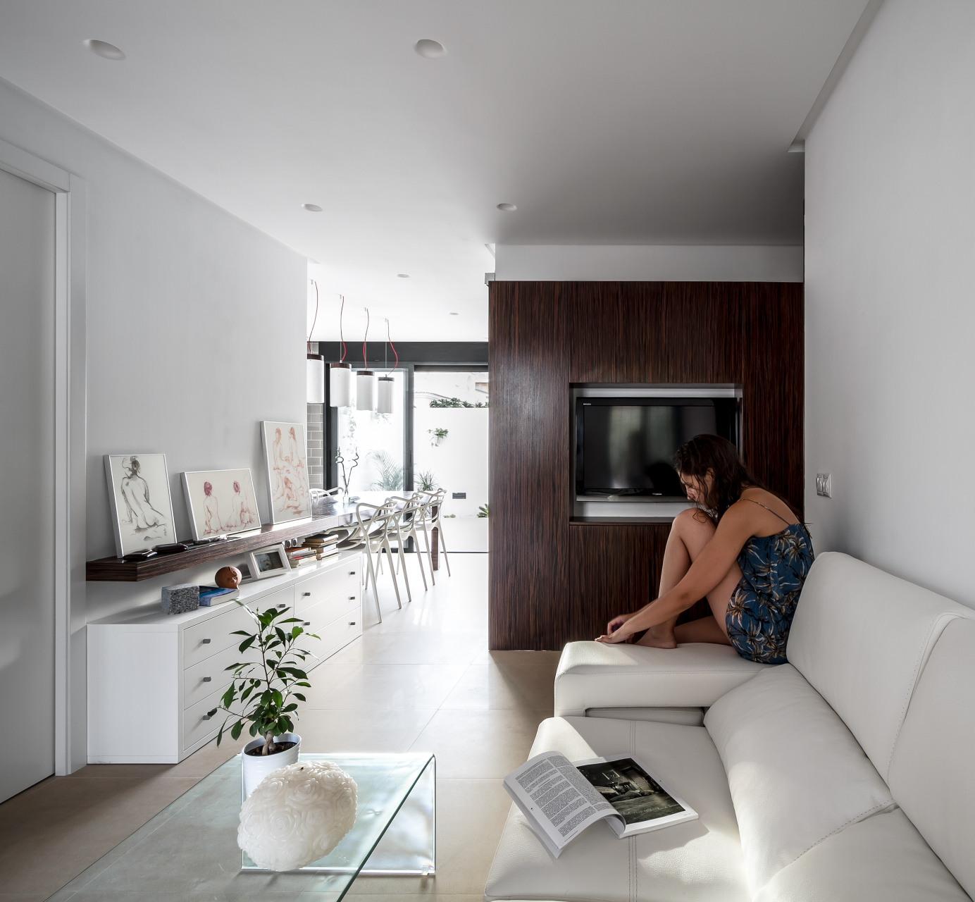 fotografia-arquitectura-valencia-german-cabo-selecta-home-denia (16)