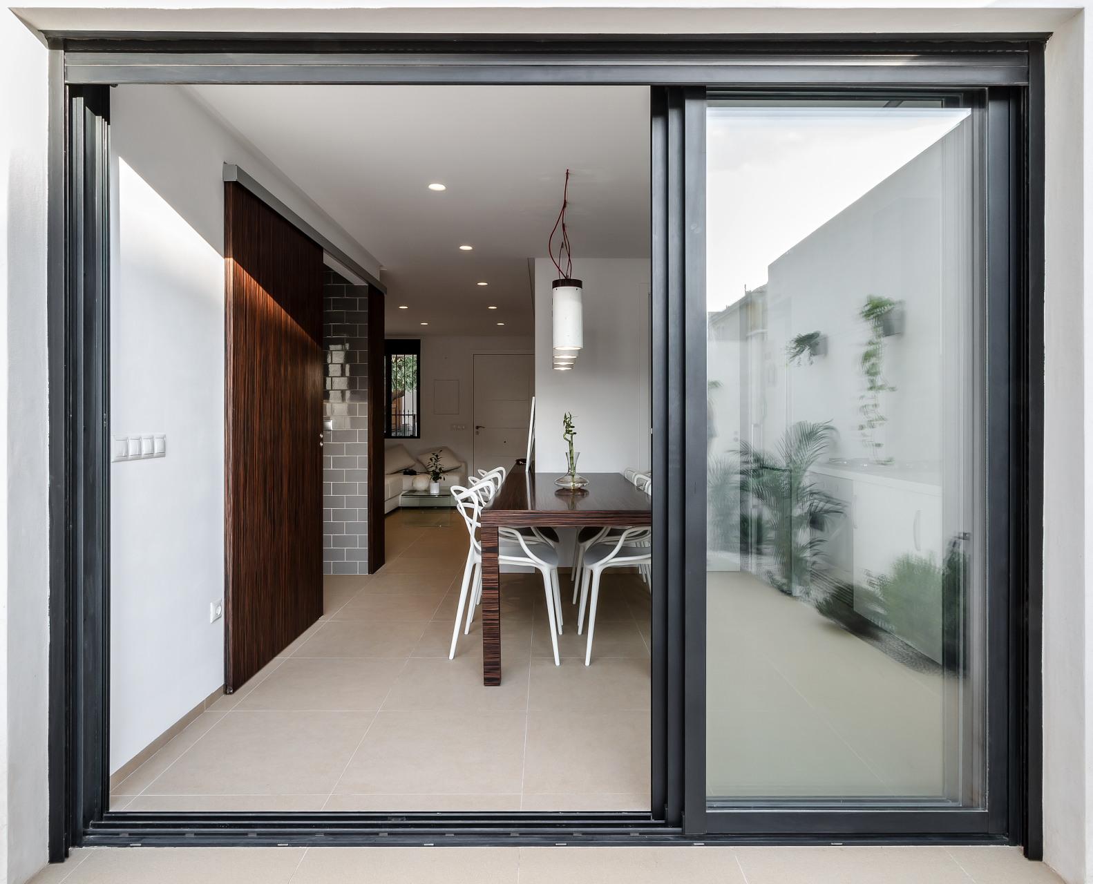 fotografia-arquitectura-valencia-german-cabo-selecta-home-denia (17)