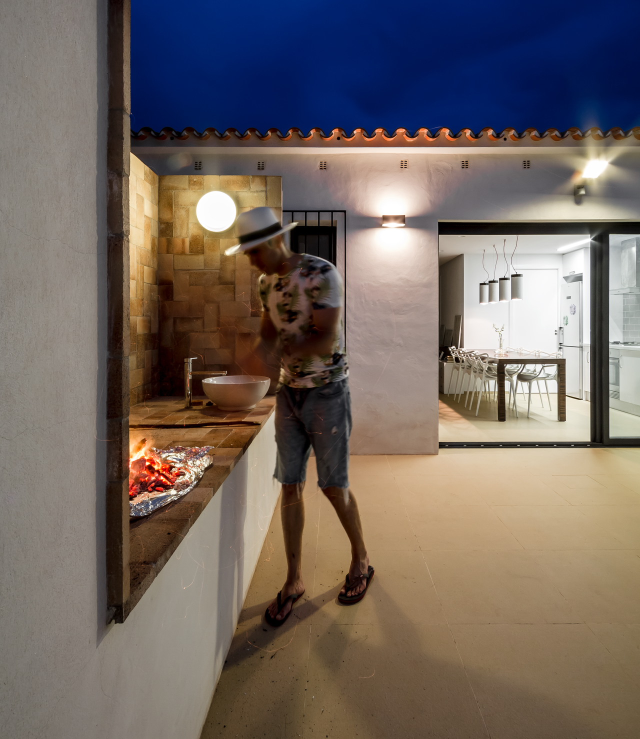 fotografia-arquitectura-valencia-german-cabo-selecta-home-denia (19)