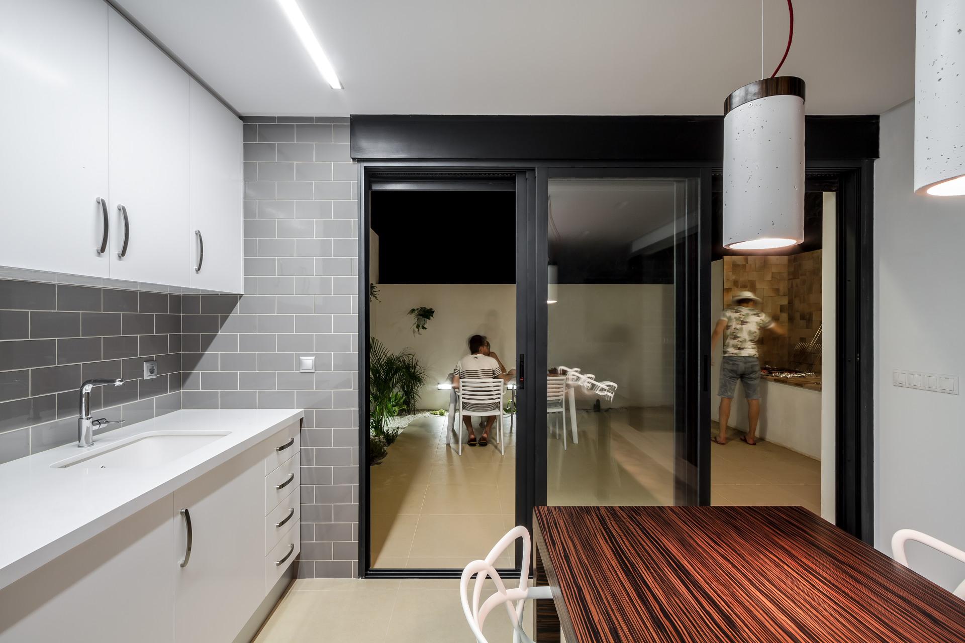 fotografia-arquitectura-valencia-german-cabo-selecta-home-denia (21)