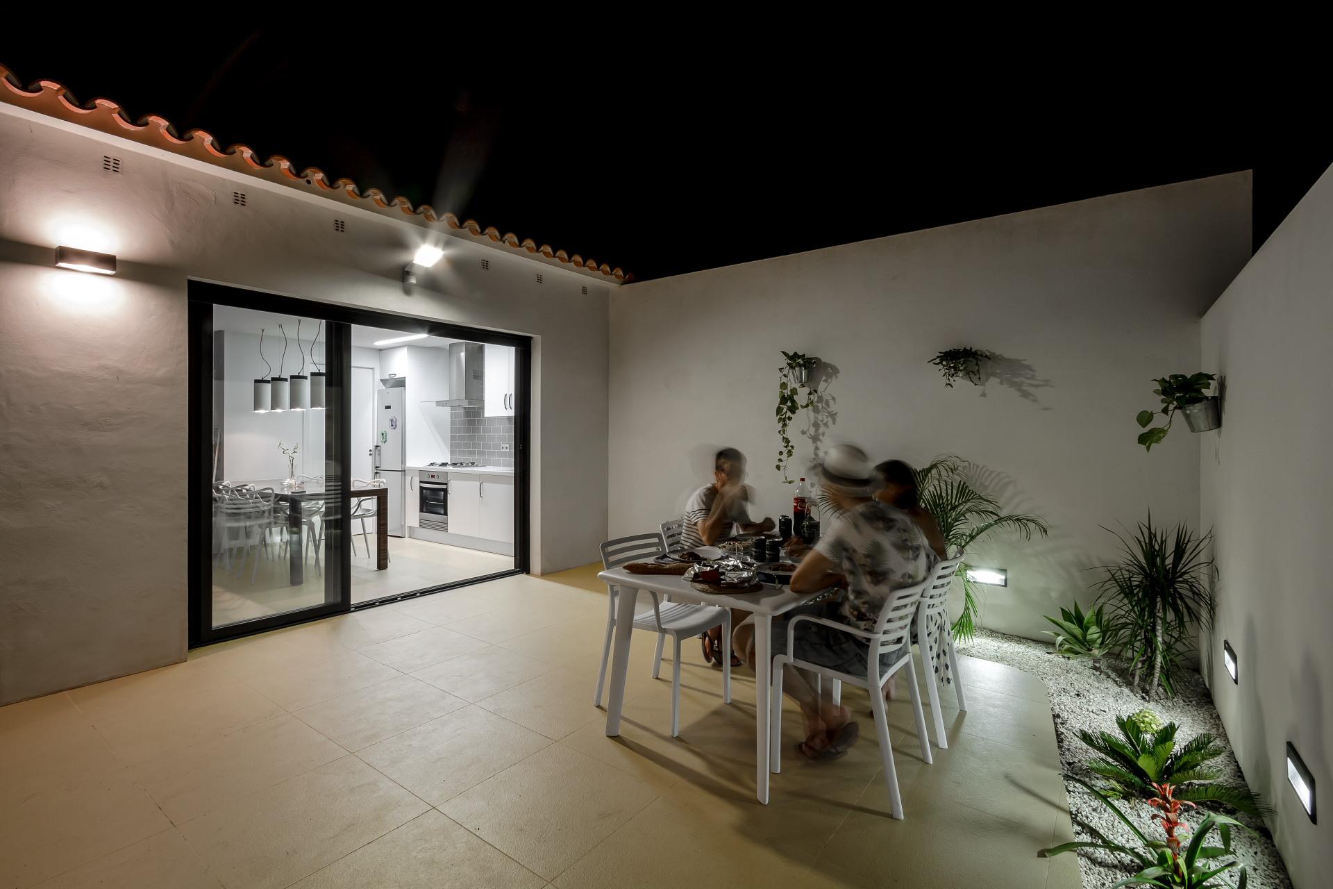 fotografia-arquitectura-valencia-german-cabo-selecta-home-denia (22)