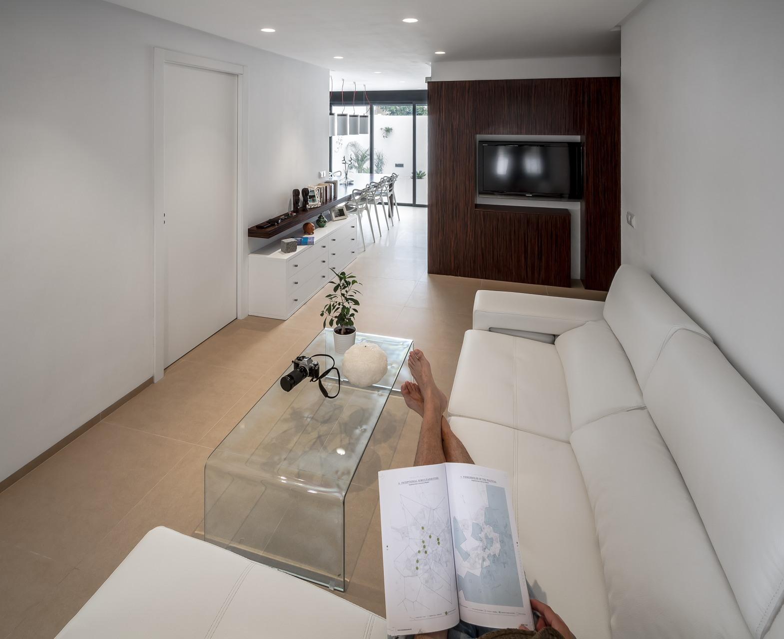 fotografia-arquitectura-valencia-german-cabo-selecta-home-denia (3)