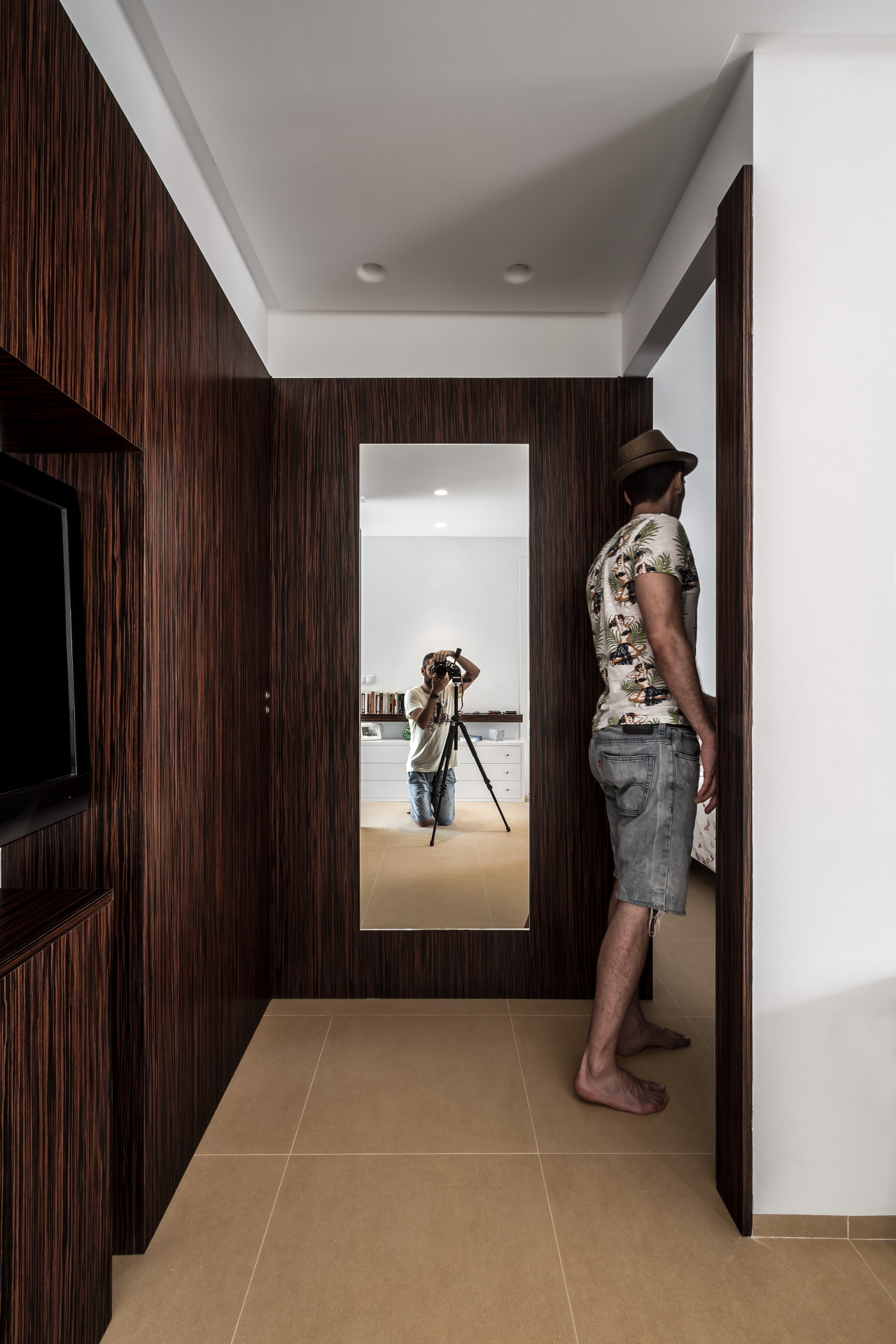fotografia-arquitectura-valencia-german-cabo-selecta-home-denia (5)