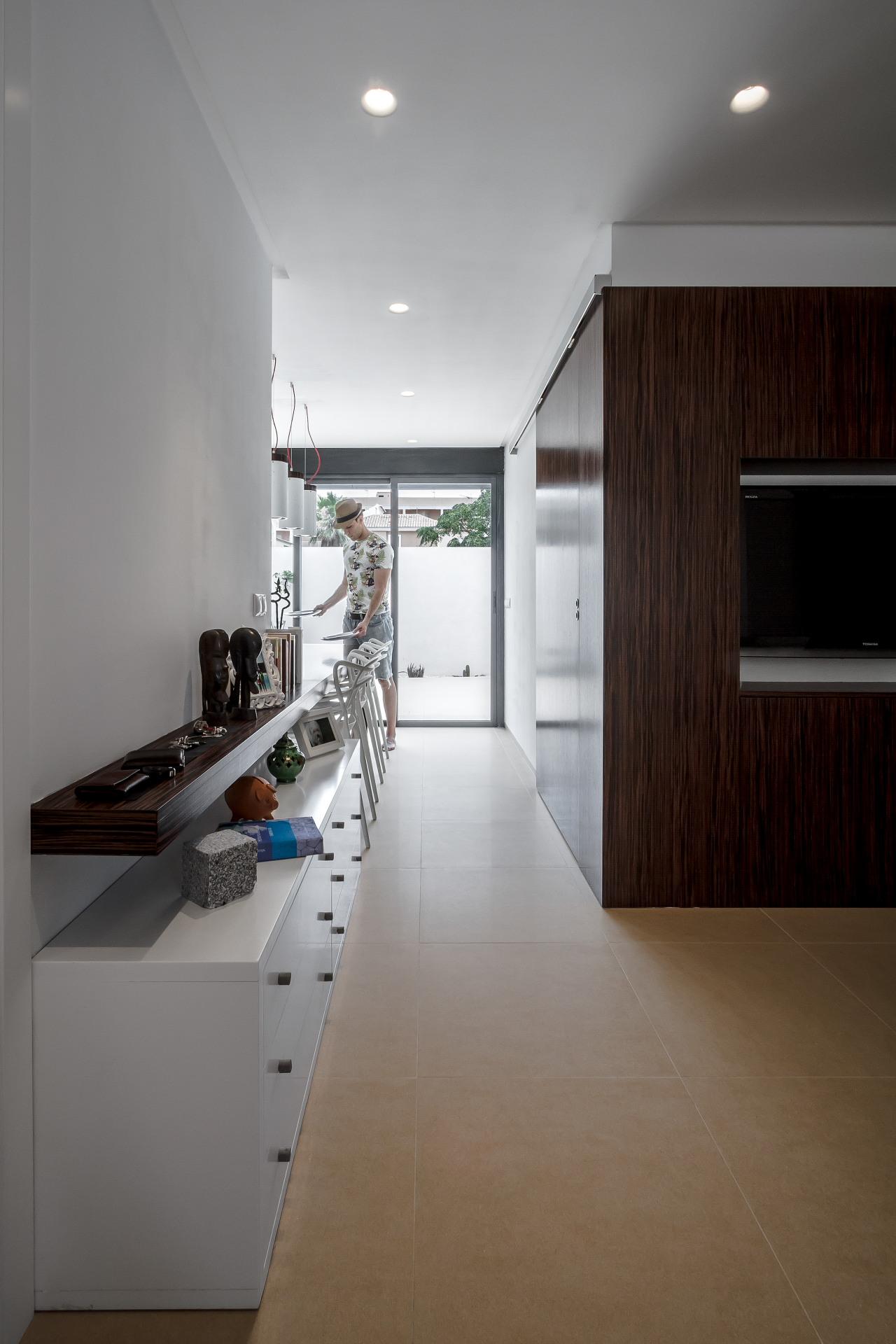 fotografia-arquitectura-valencia-german-cabo-selecta-home-denia (6)