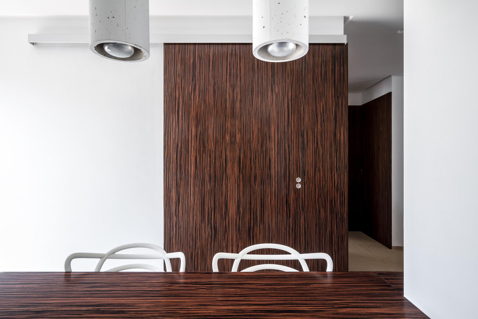 fotografia-arquitectura-valencia-german-cabo-selecta-home-denia (7)