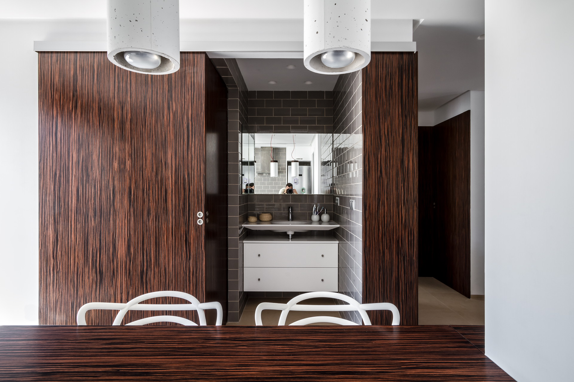 fotografia-arquitectura-valencia-german-cabo-selecta-home-denia (8)