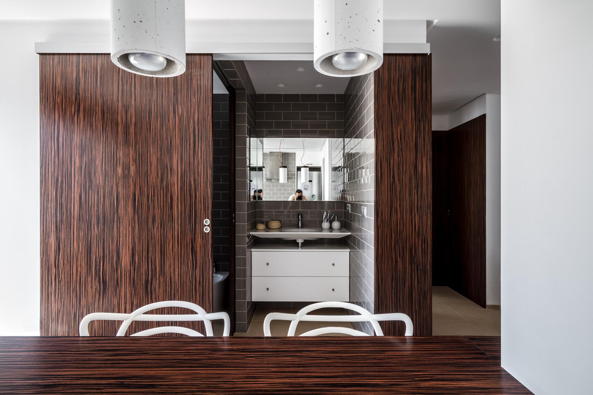 fotografia-arquitectura-valencia-german-cabo-selecta-home-denia (9)