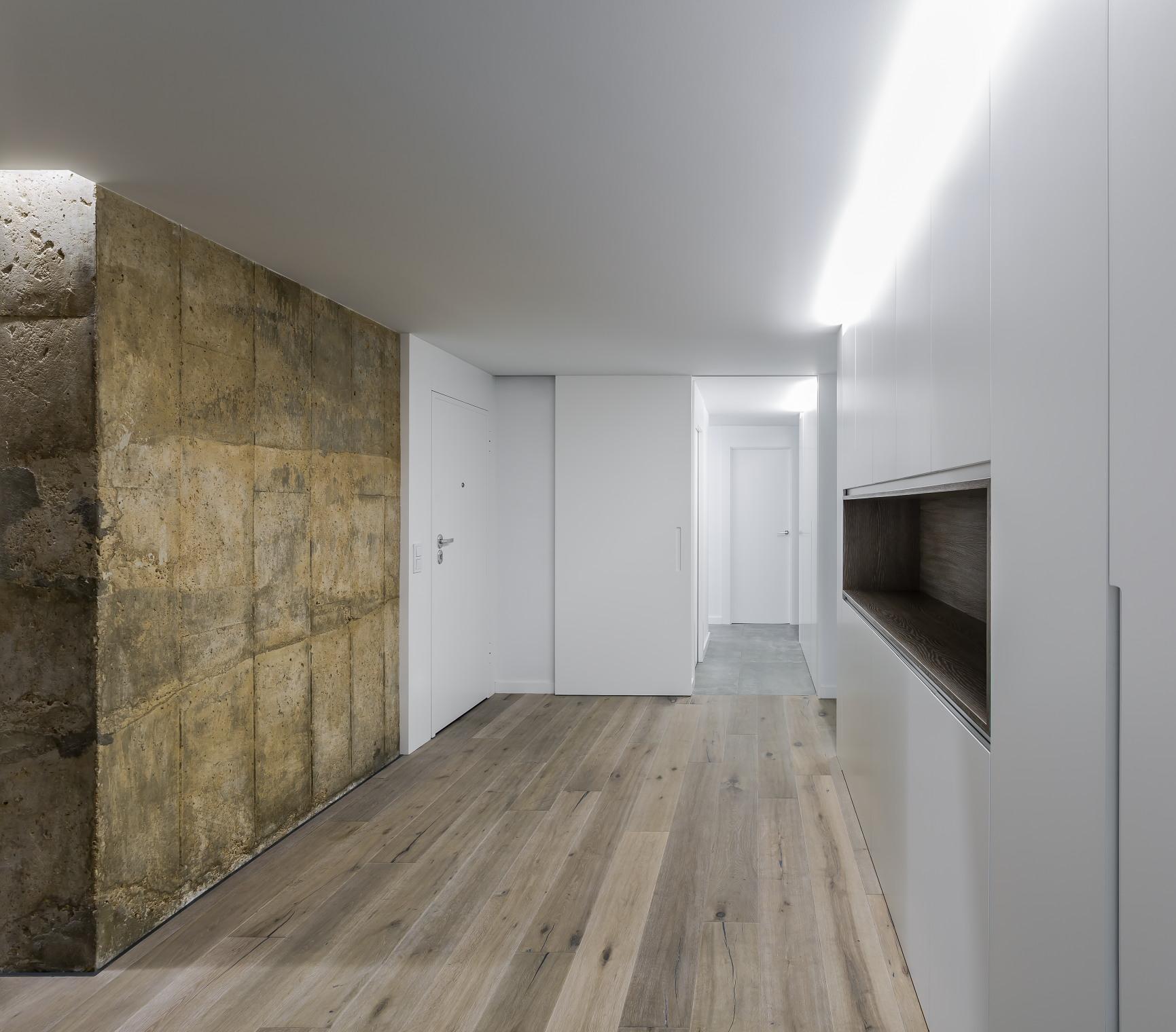 fotografia-arquitectura-valencia-german-cabo-ambau-gordillo (1)