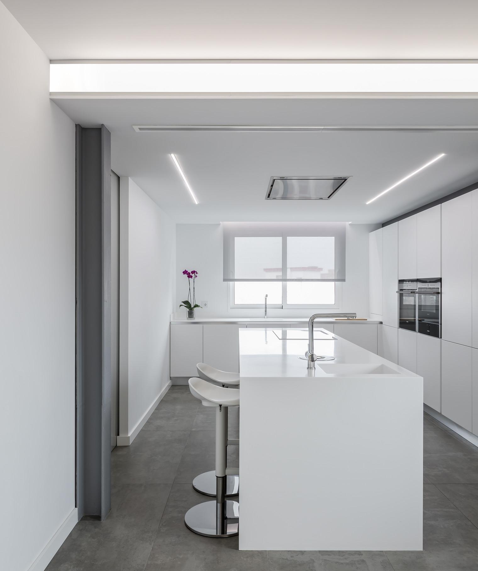 fotografia-arquitectura-valencia-german-cabo-ambau-gordillo (14)