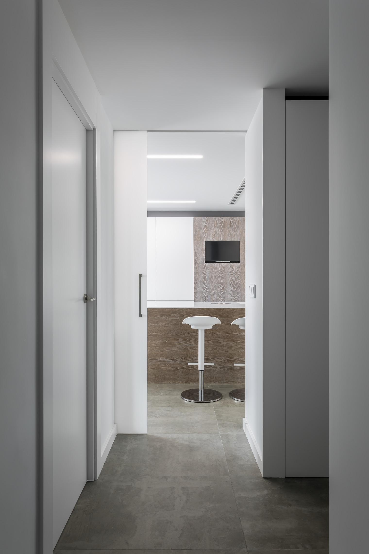 fotografia-arquitectura-valencia-german-cabo-ambau-gordillo (17)