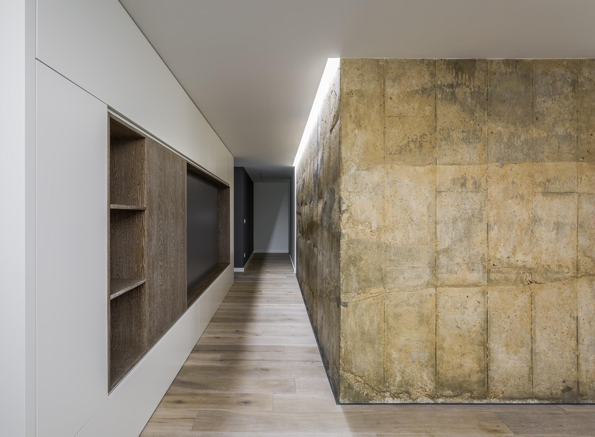 fotografia-arquitectura-valencia-german-cabo-ambau-gordillo (18)