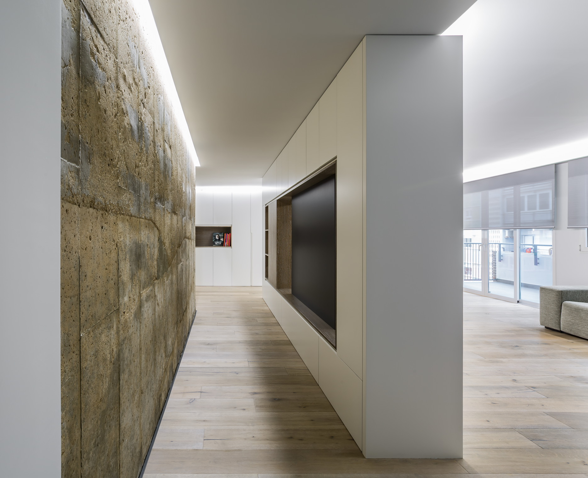 fotografia-arquitectura-valencia-german-cabo-ambau-gordillo (19)