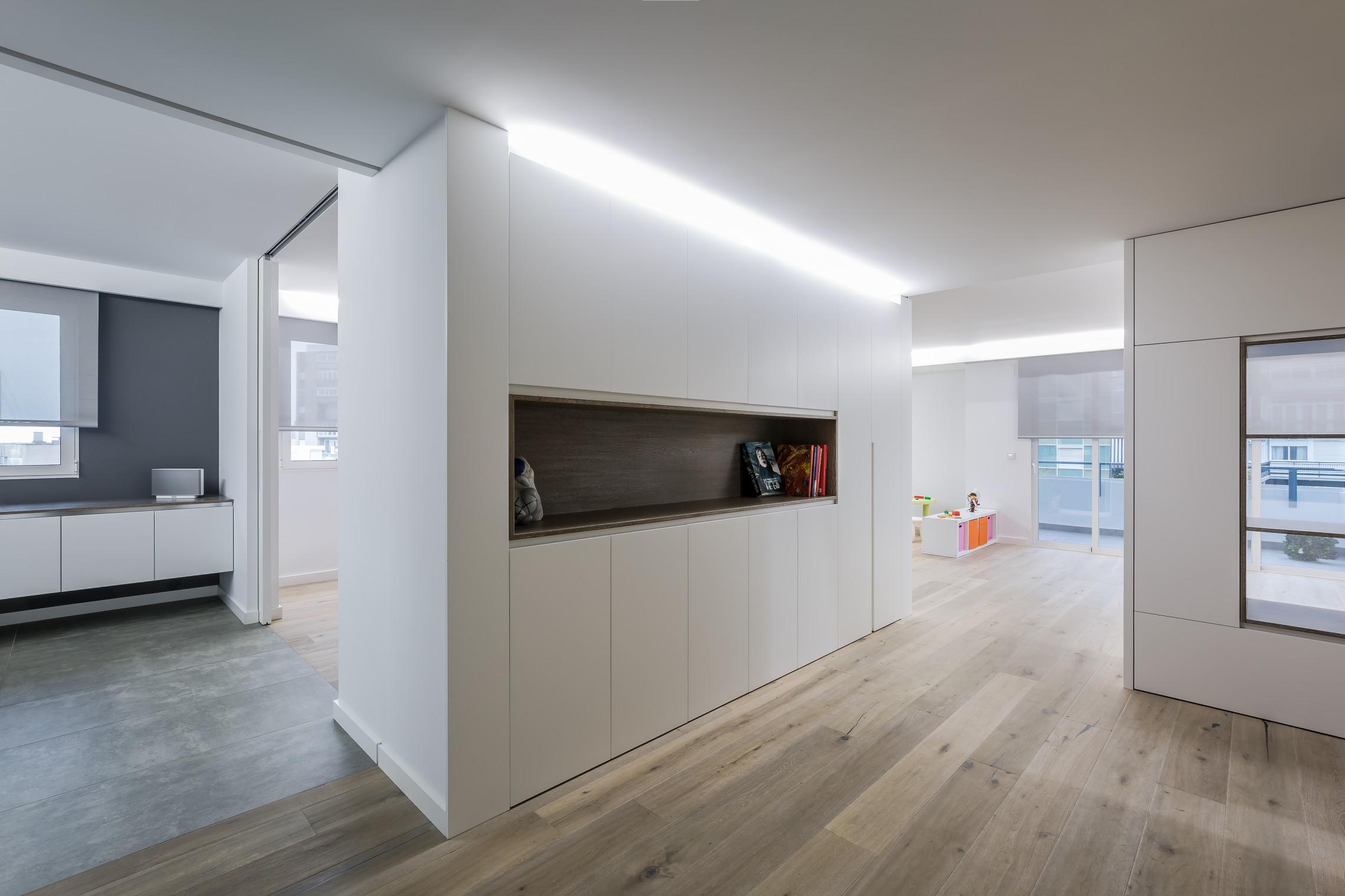 fotografia-arquitectura-valencia-german-cabo-ambau-gordillo (2)