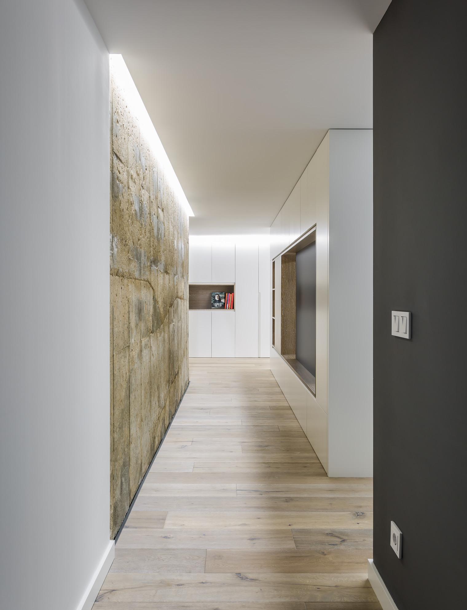 fotografia-arquitectura-valencia-german-cabo-ambau-gordillo (20)