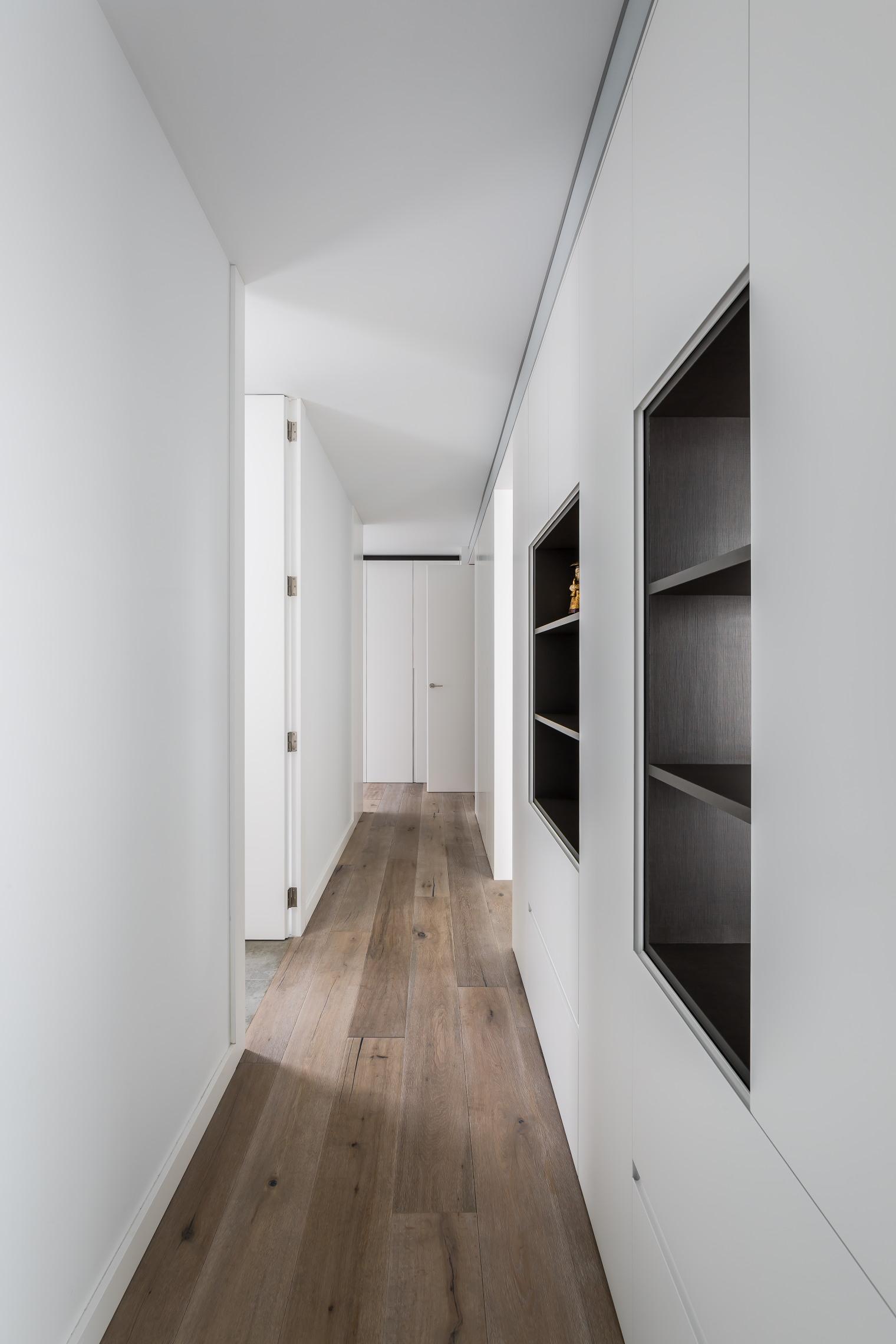 fotografia-arquitectura-valencia-german-cabo-ambau-gordillo (22)