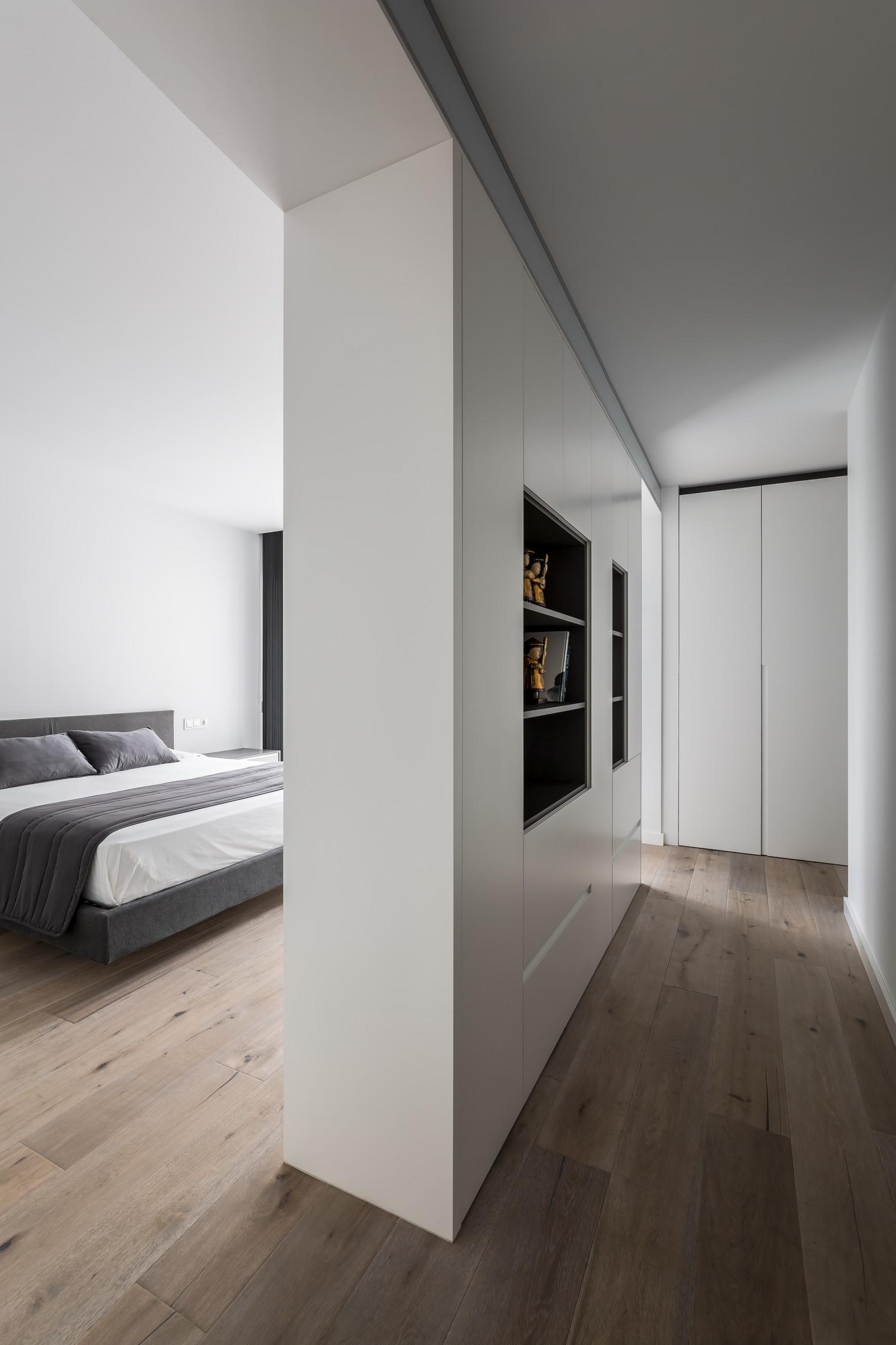 fotografia-arquitectura-valencia-german-cabo-ambau-gordillo (23)