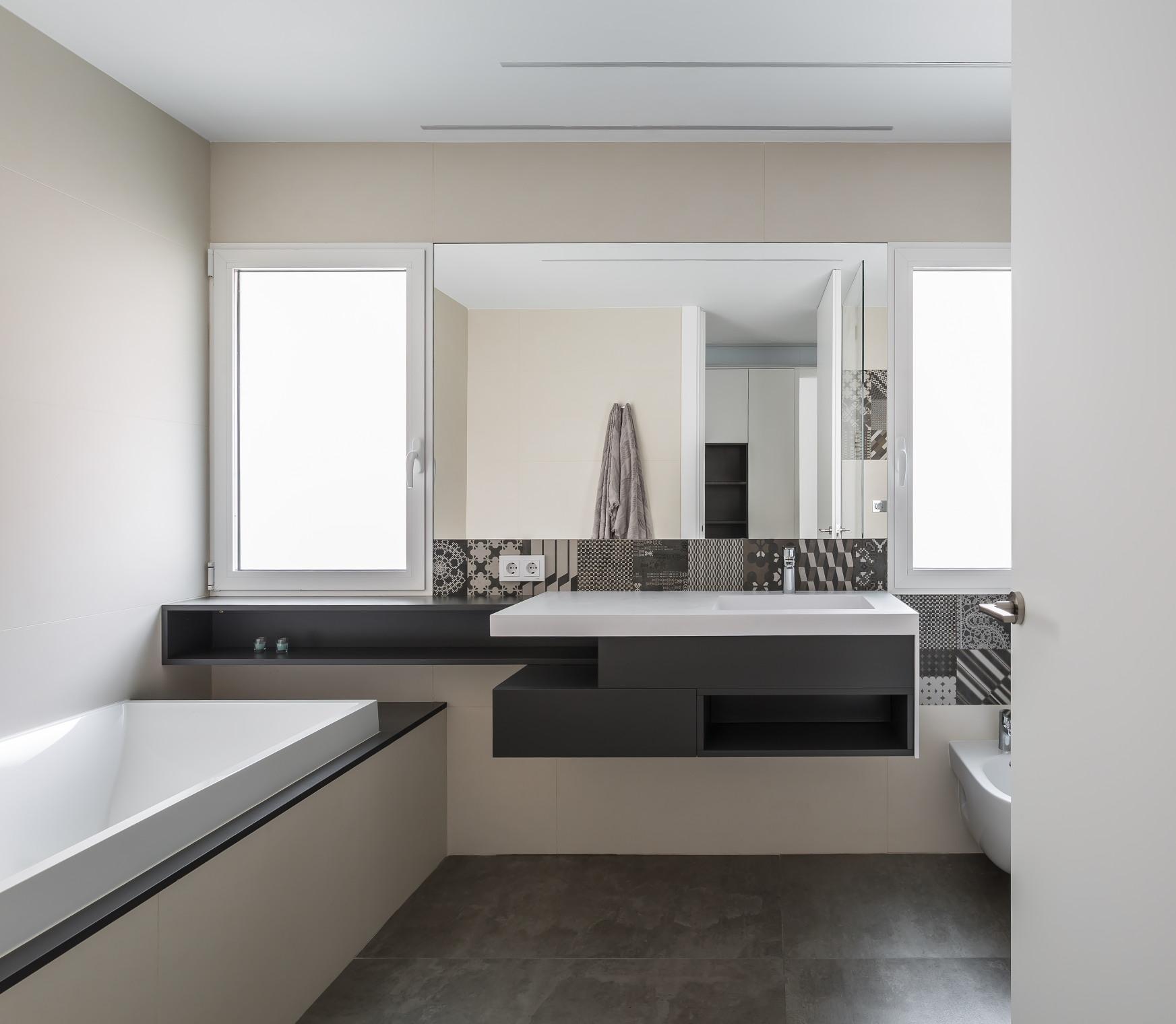 fotografia-arquitectura-valencia-german-cabo-ambau-gordillo (27)