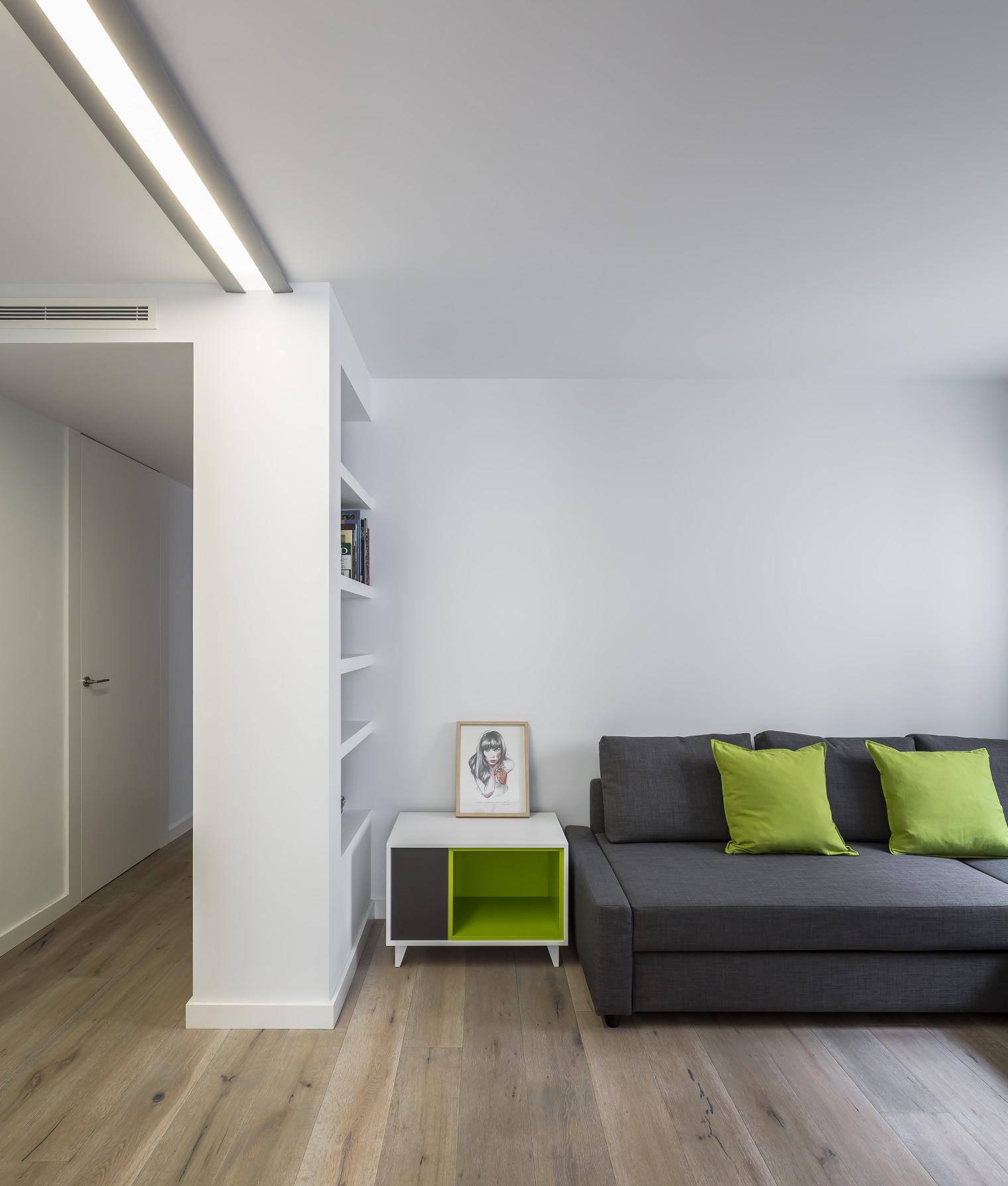 fotografia-arquitectura-valencia-german-cabo-ambau-gordillo (30)