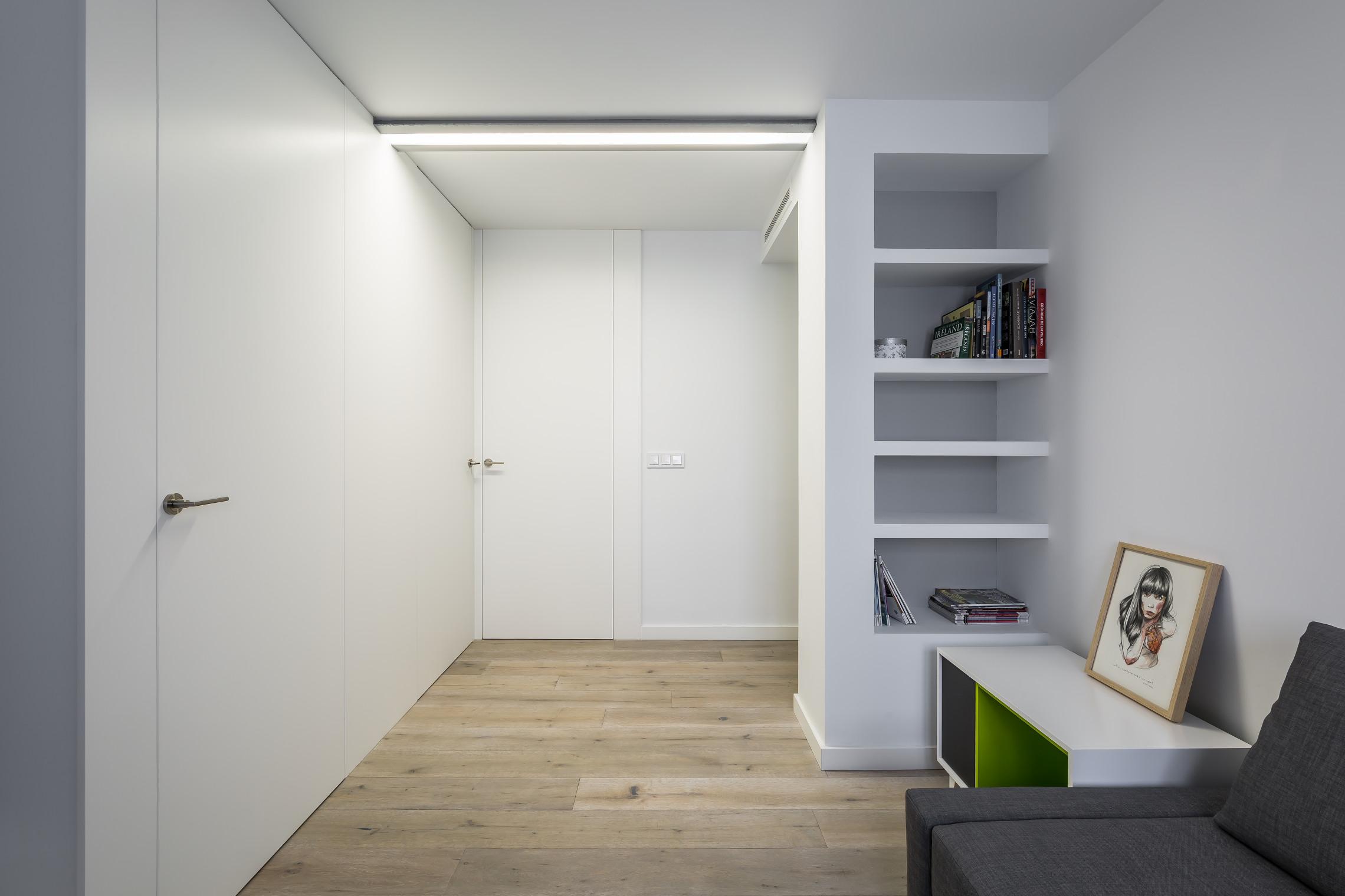 fotografia-arquitectura-valencia-german-cabo-ambau-gordillo (32)
