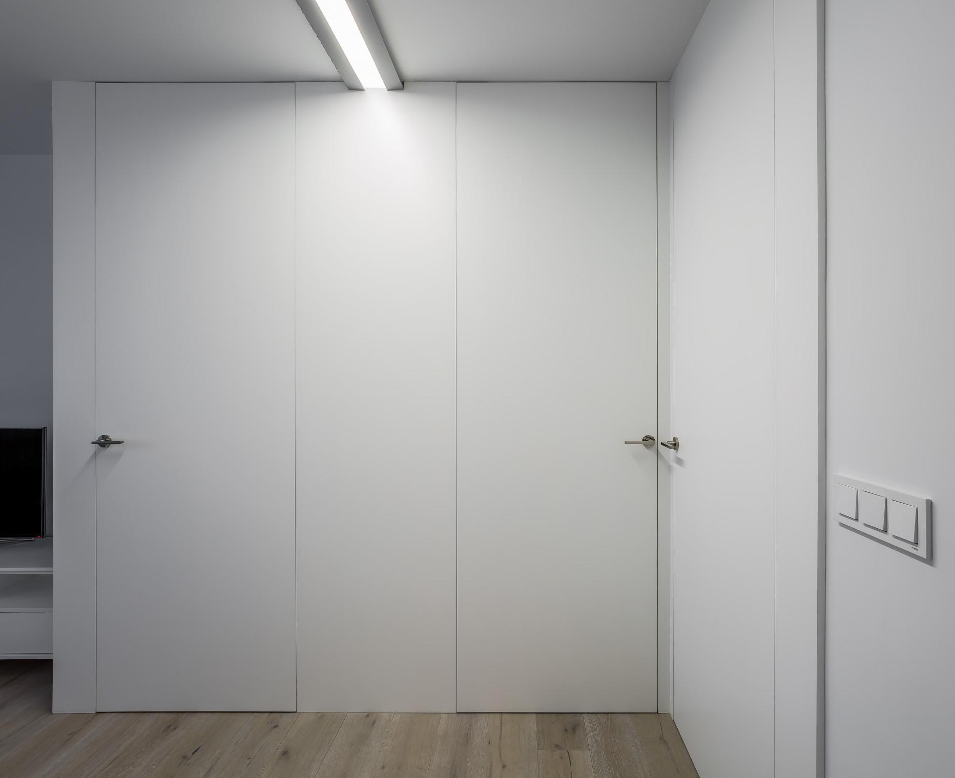 fotografia-arquitectura-valencia-german-cabo-ambau-gordillo (33)