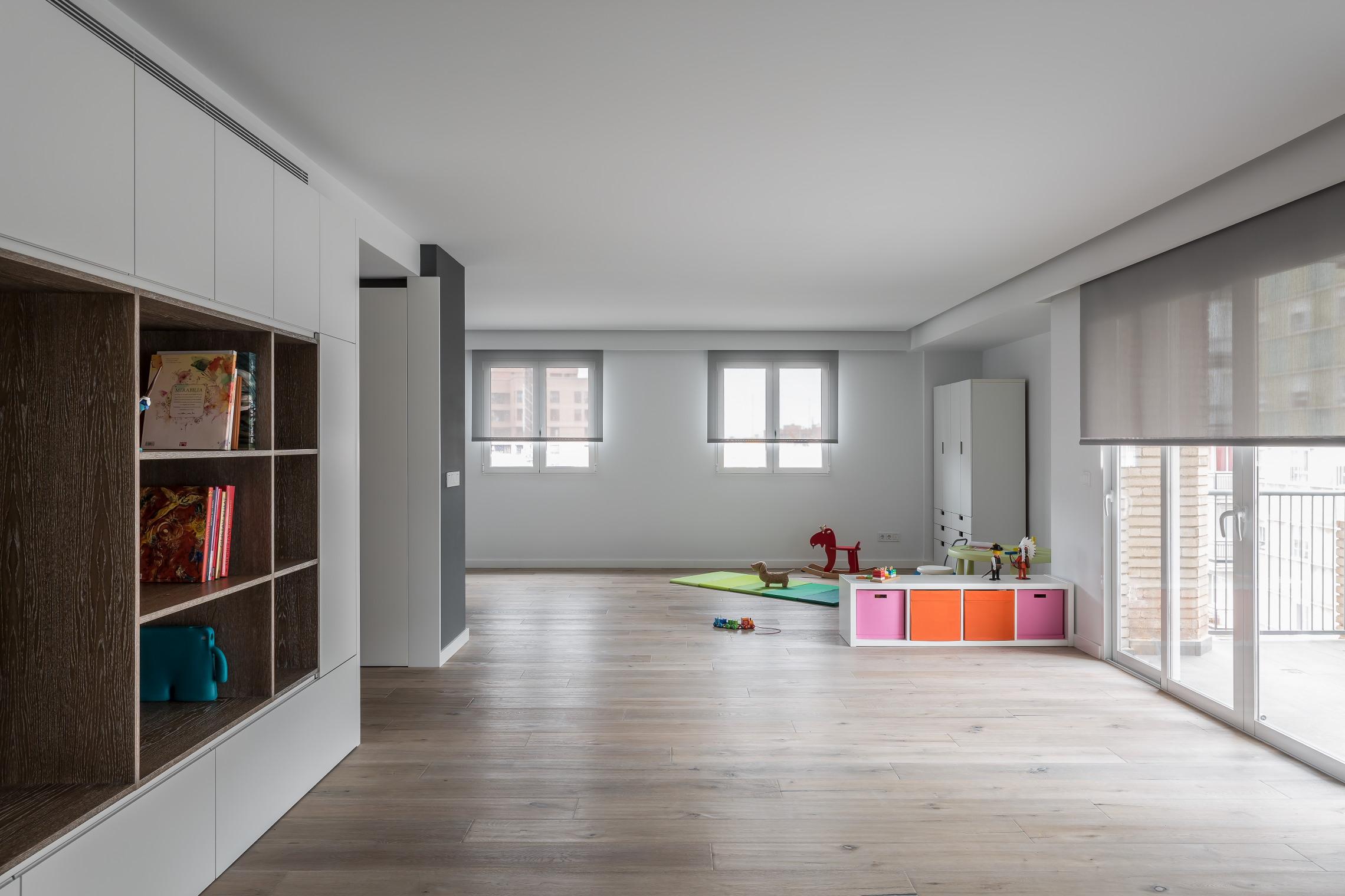fotografia-arquitectura-valencia-german-cabo-ambau-gordillo (4)