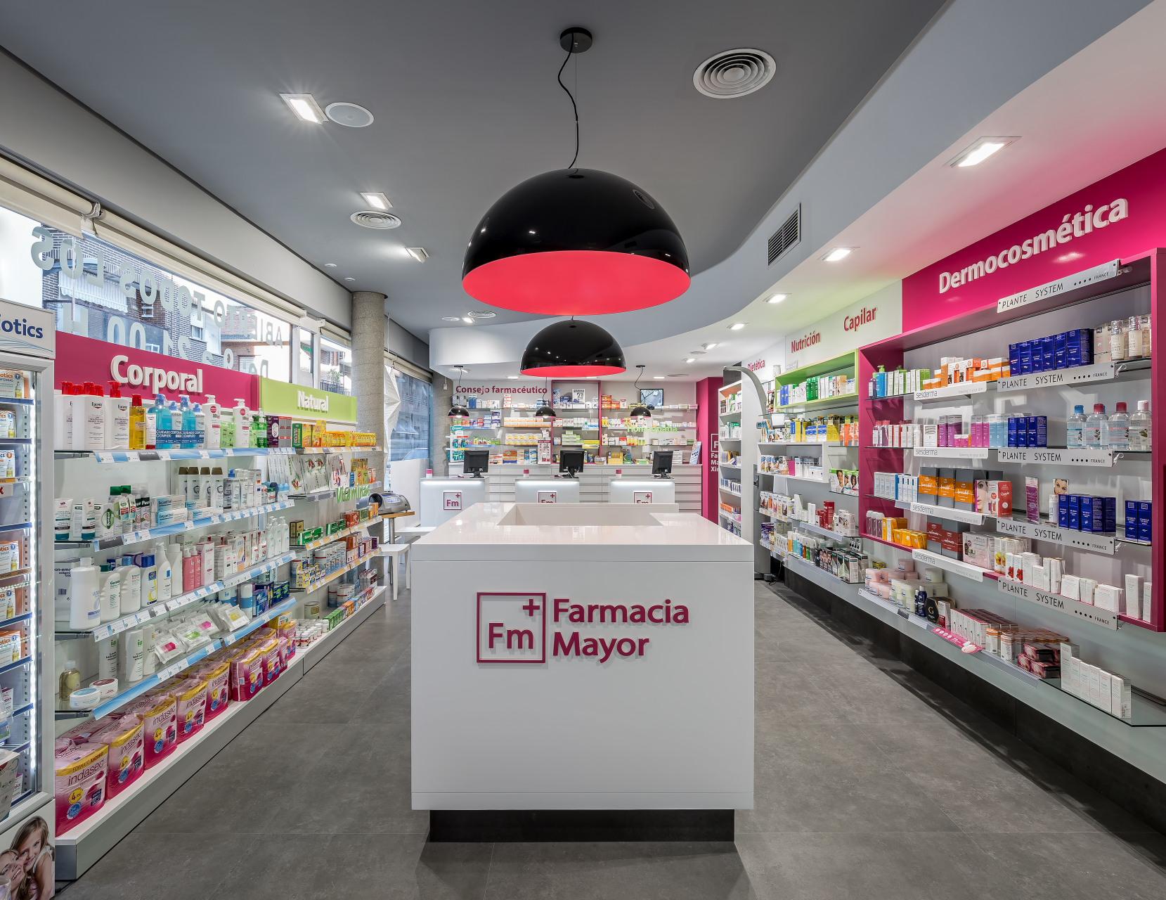 fotografia-arquitectura-valencia-german-cabo-d'estudio-farmacia-mayor-xirivella (1)