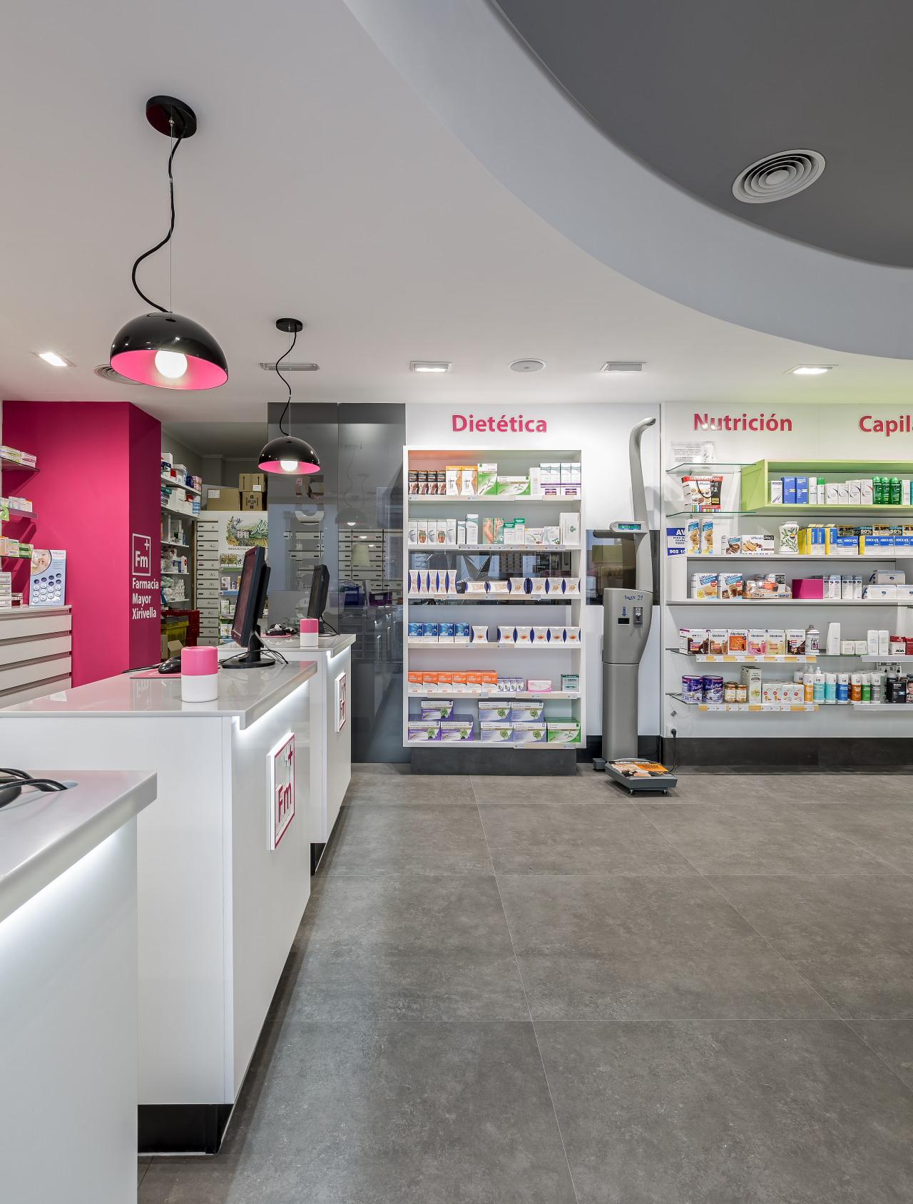 fotografia-arquitectura-valencia-german-cabo-d'estudio-farmacia-mayor-xirivella (11)