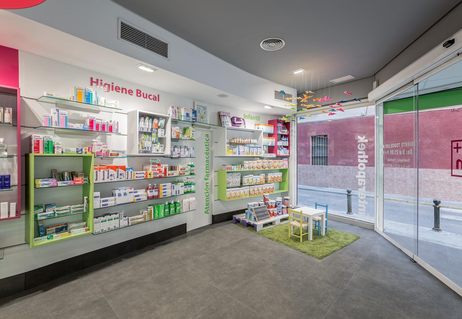 fotografia-arquitectura-valencia-german-cabo-d'estudio-farmacia-mayor-xirivella (2)